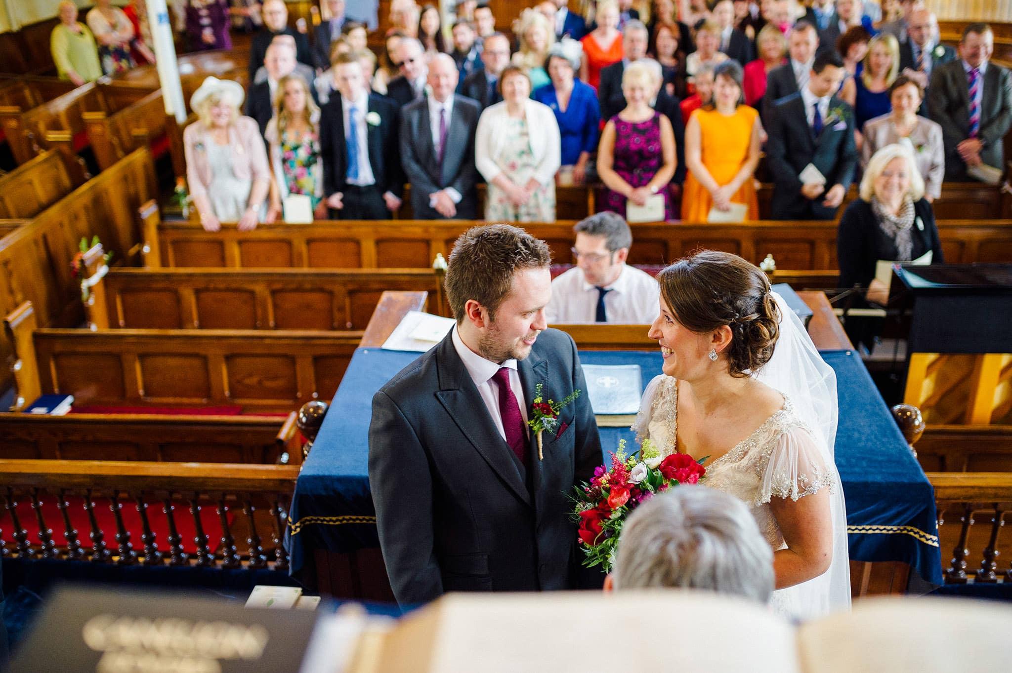 wedding-photographer-aberystwyth-wales (37)