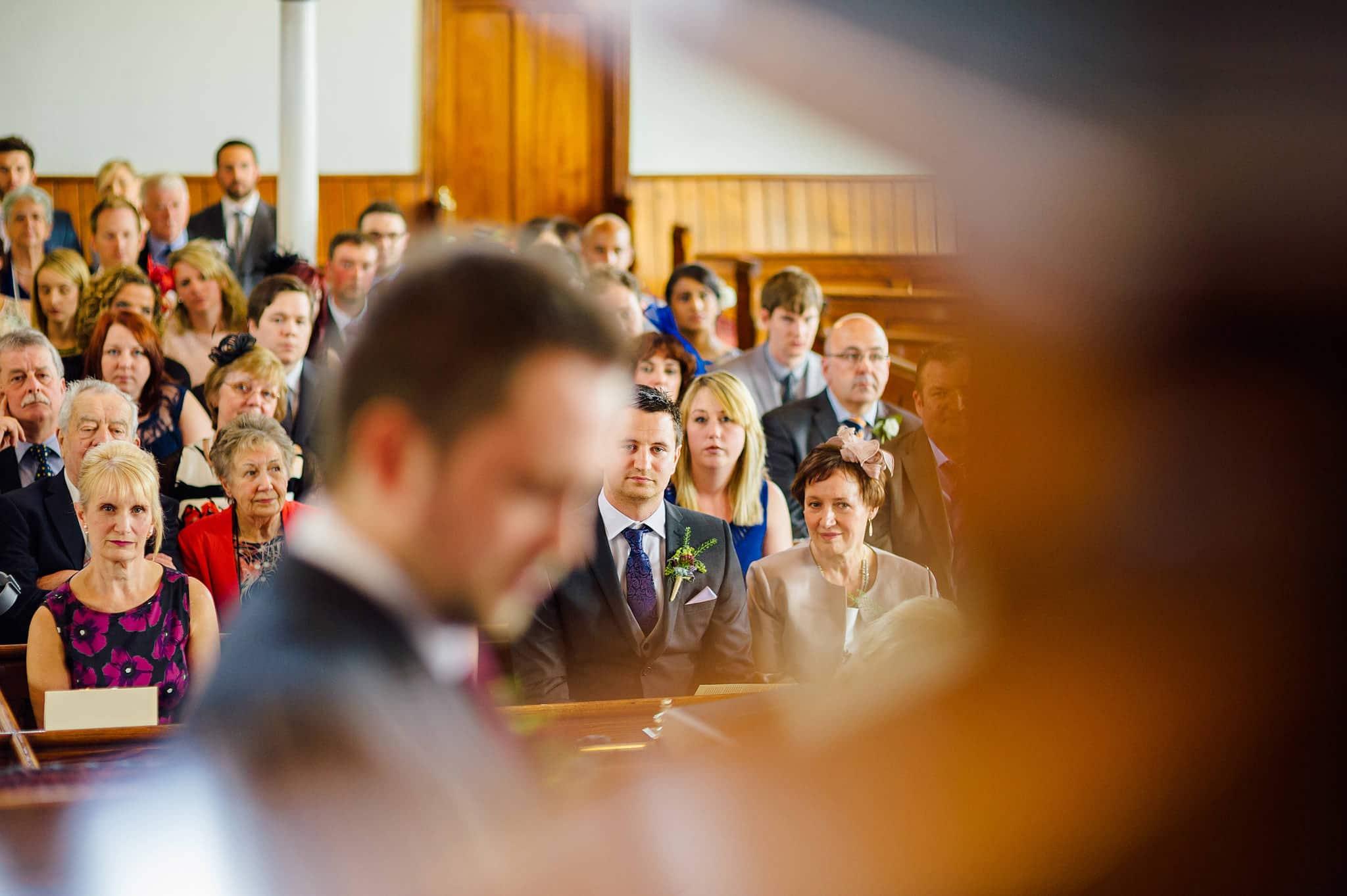 wedding-photographer-aberystwyth-wales (41)