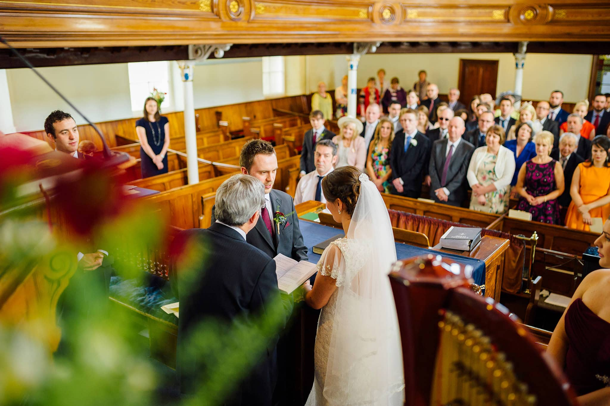 wedding-photographer-aberystwyth-wales (42)