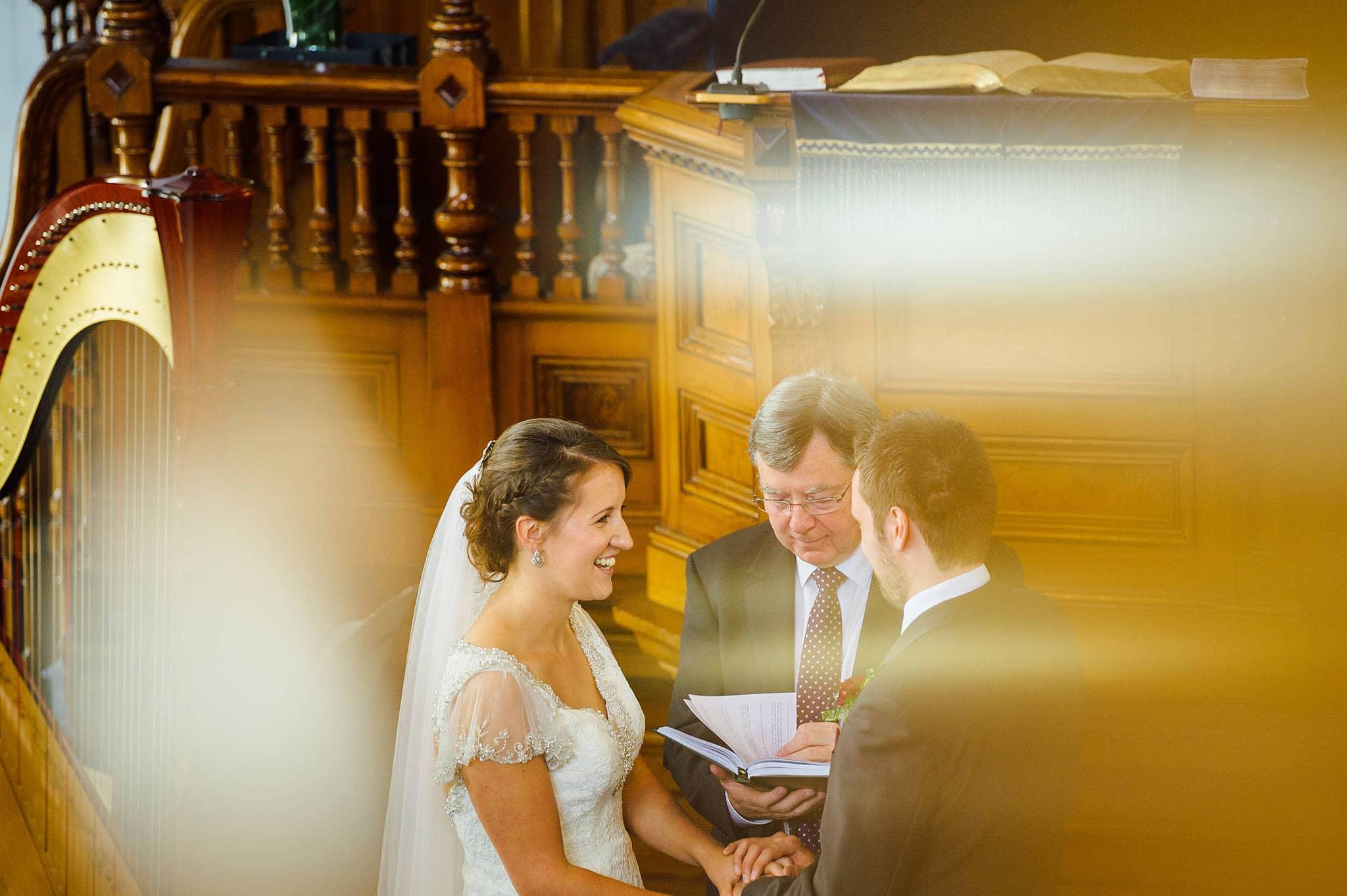 wedding-photographer-aberystwyth-wales (44)