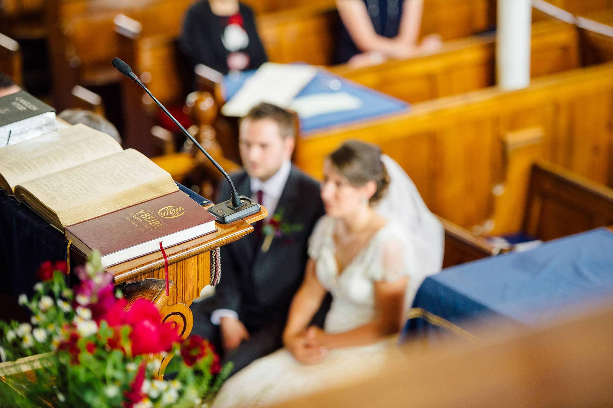 wedding-photographer-aberystwyth-wales (46)
