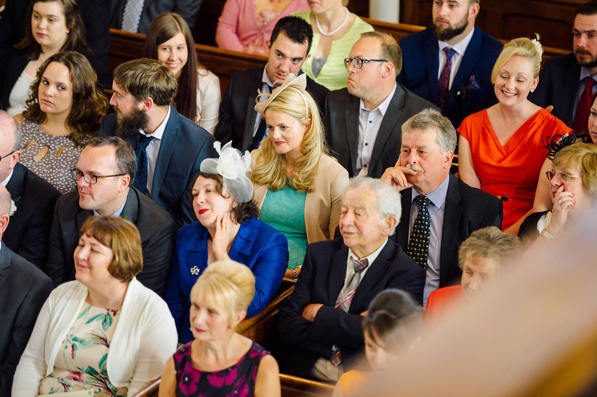 wedding-photographer-aberystwyth-wales (47)