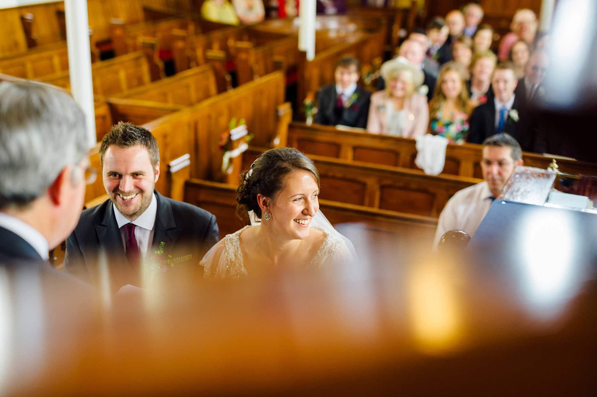 wedding-photographer-aberystwyth-wales (49)