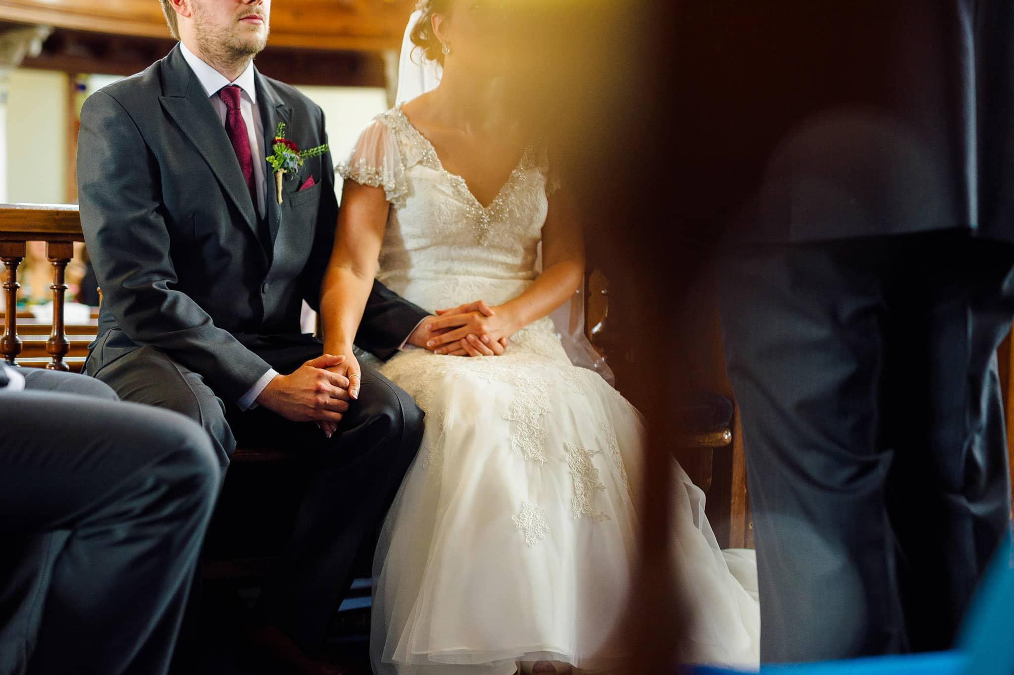 wedding-photographer-aberystwyth-wales (50)