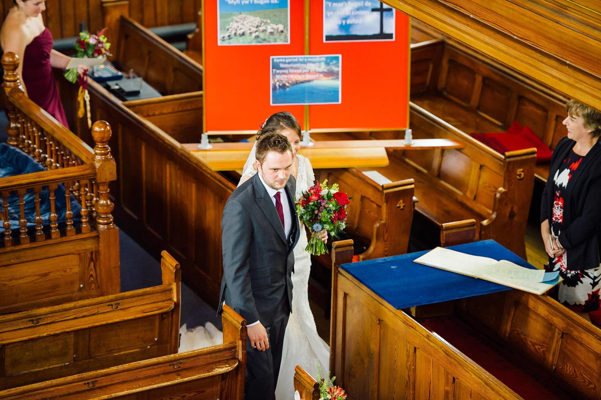 wedding-photographer-aberystwyth-wales (62)