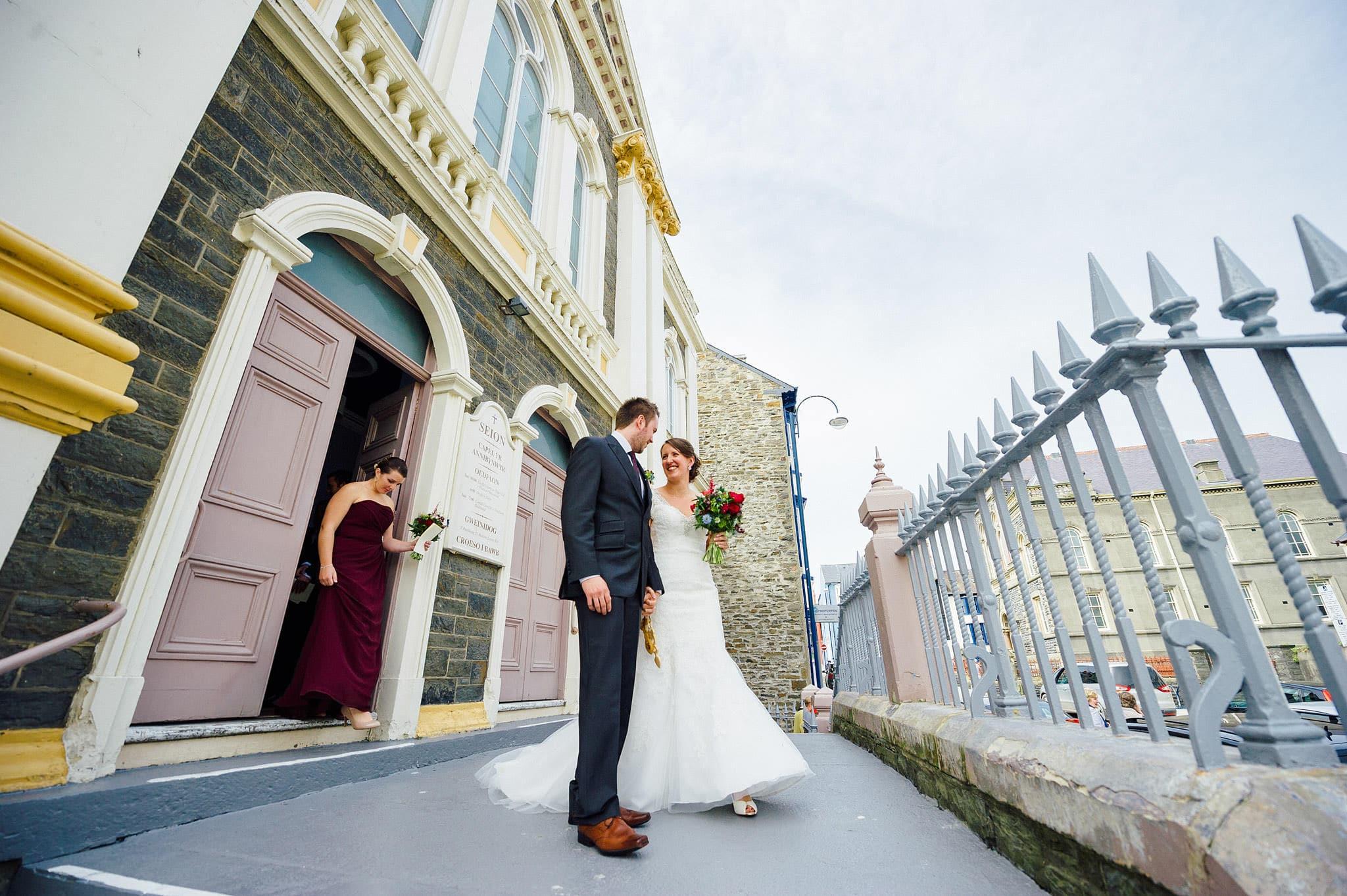 wedding-photographer-aberystwyth-wales (64)