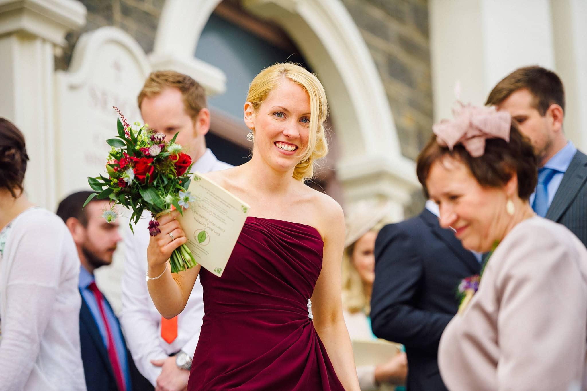 wedding-photographer-aberystwyth-wales (65)