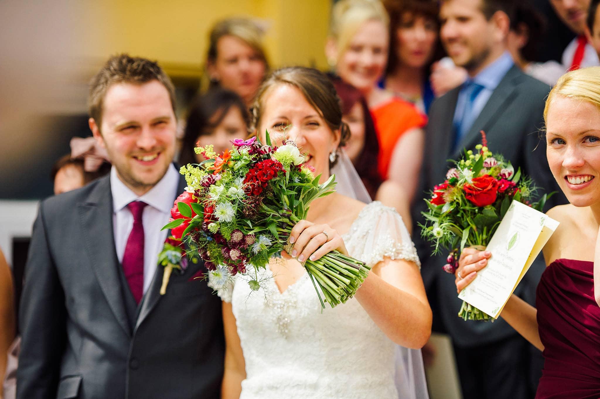 wedding-photographer-aberystwyth-wales (69)