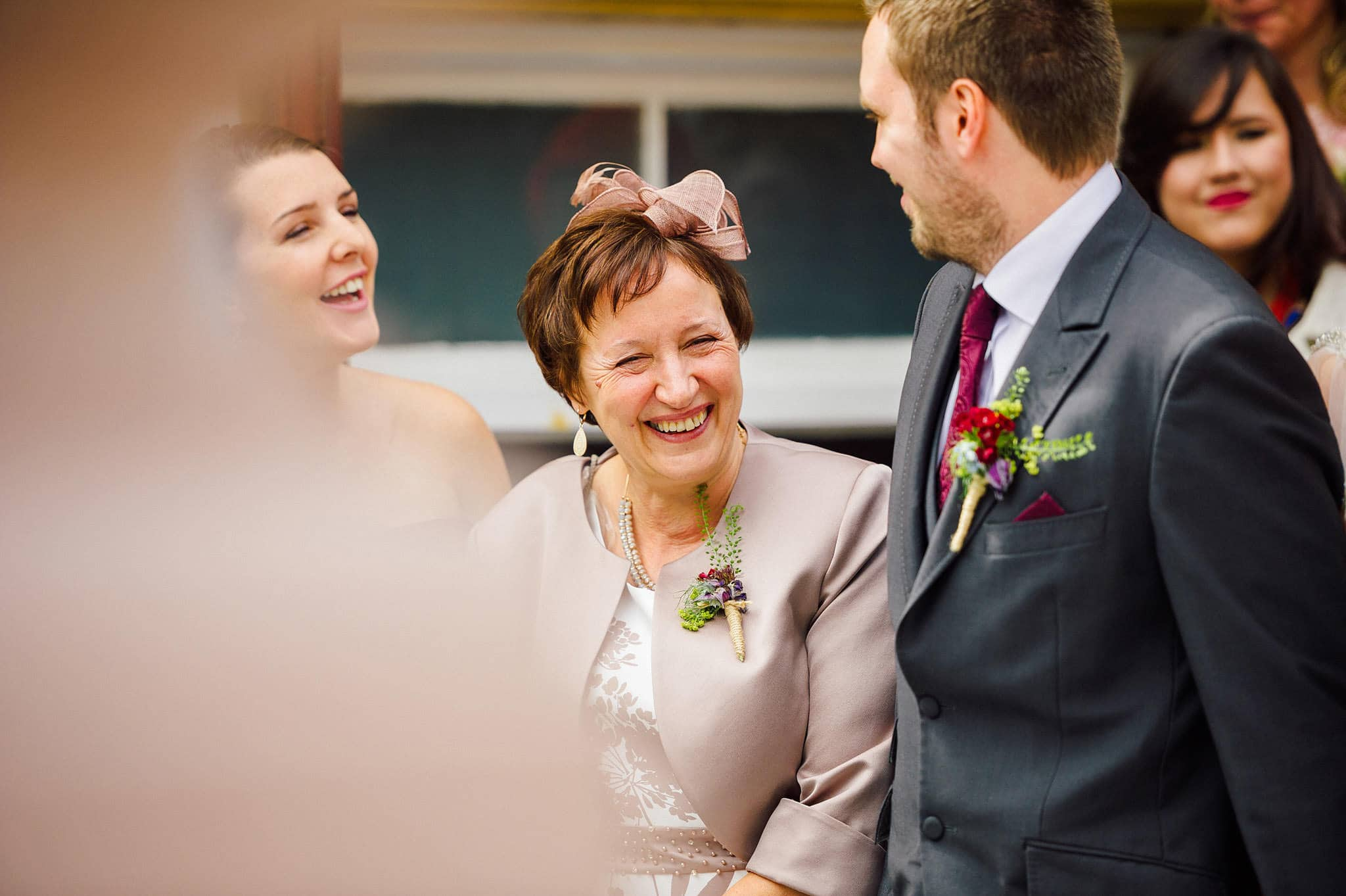 wedding-photographer-aberystwyth-wales (70)