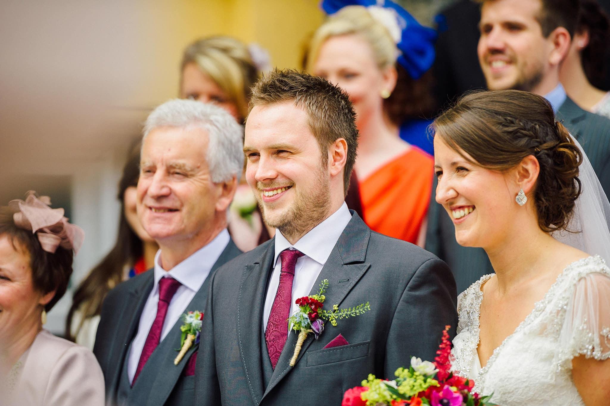 wedding-photographer-aberystwyth-wales (71)