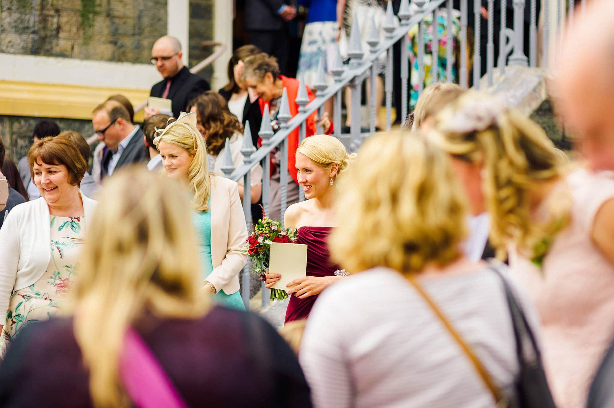 wedding-photographer-aberystwyth-wales (73)