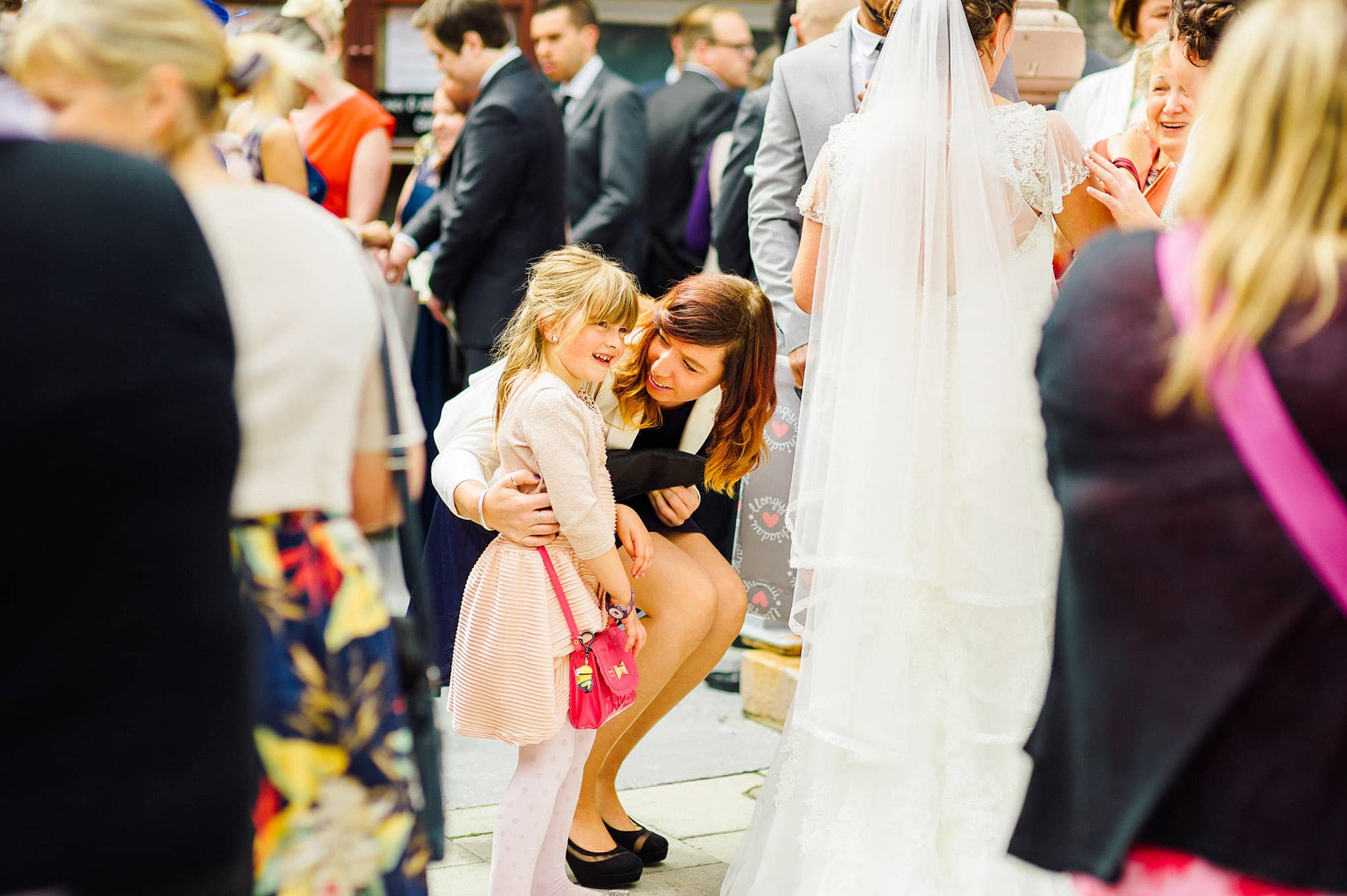 wedding-photographer-aberystwyth-wales (75)