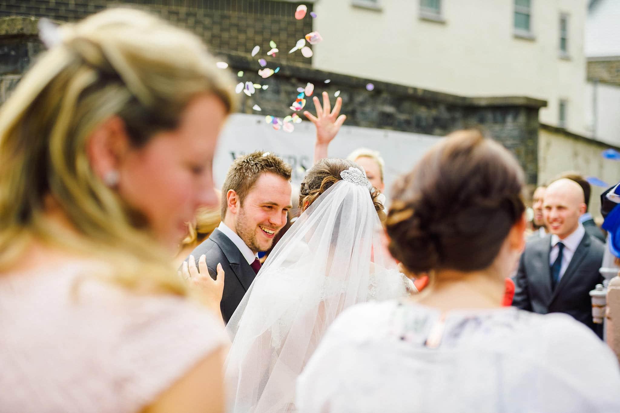 wedding-photographer-aberystwyth-wales (76)