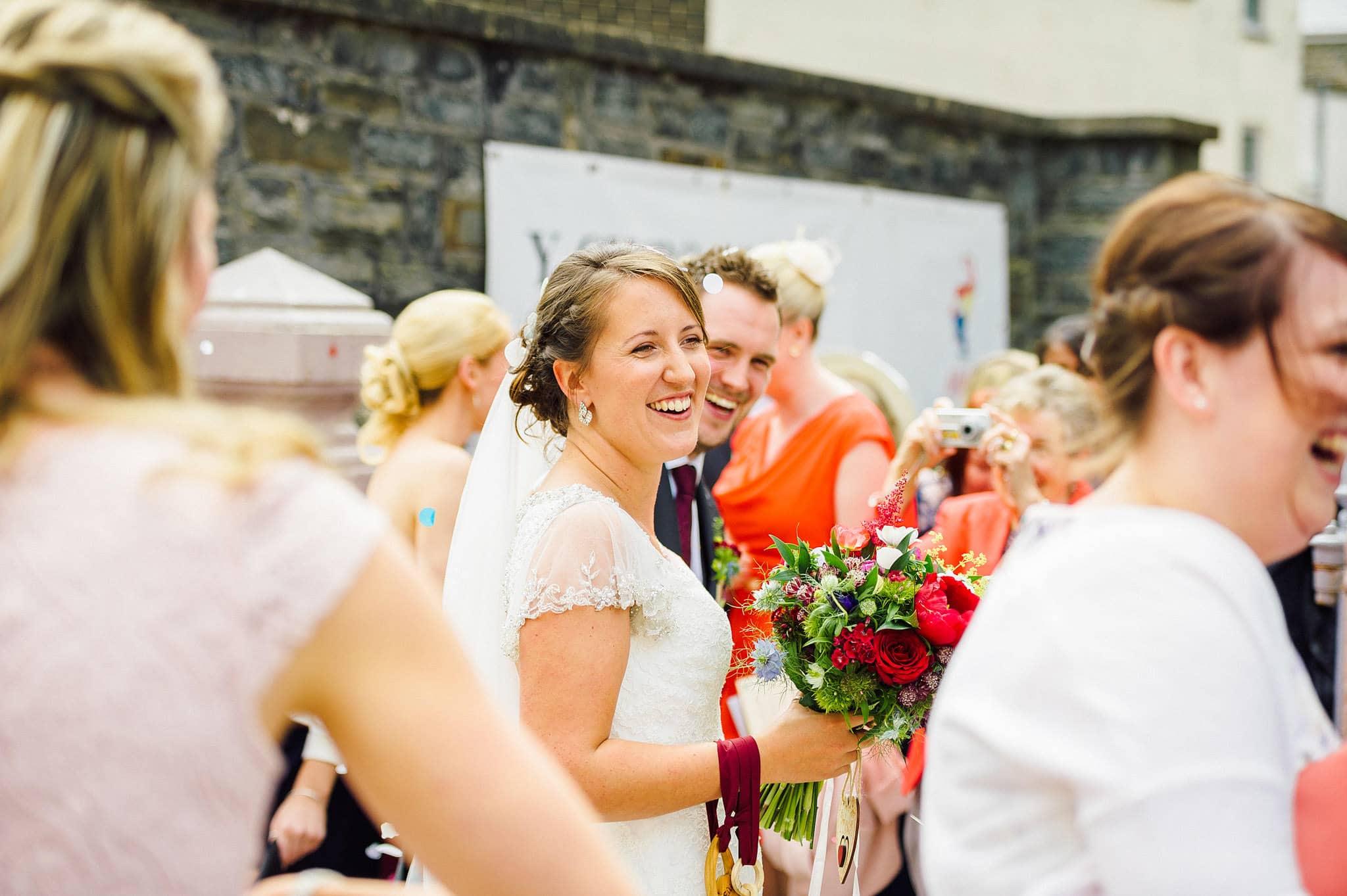 wedding-photographer-aberystwyth-wales (77)