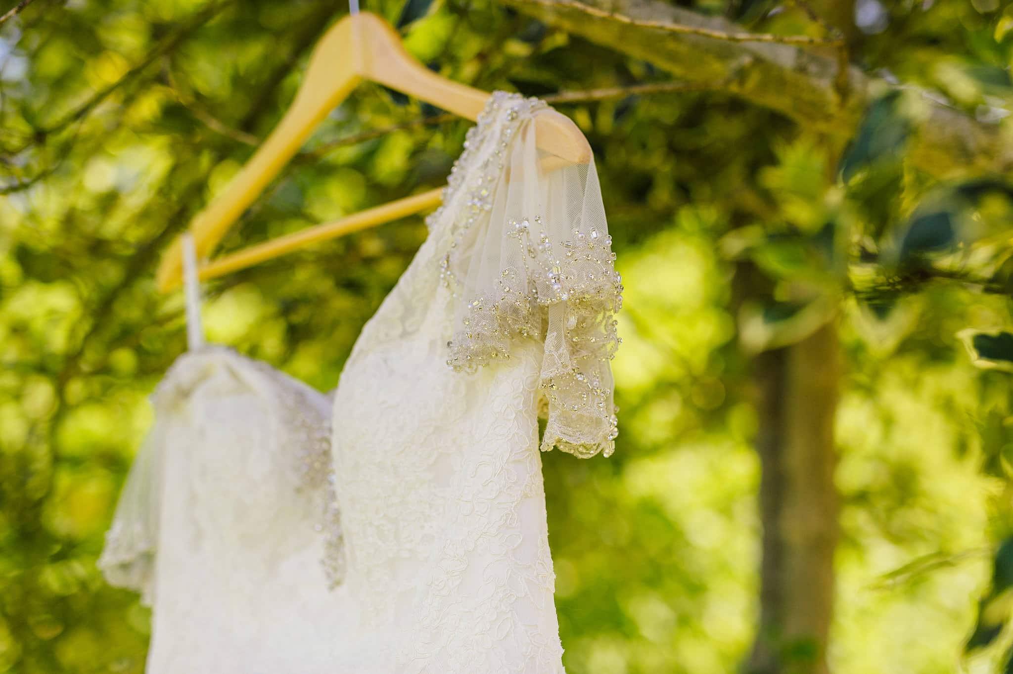 wedding-photographer-aberystwyth-wales (8)