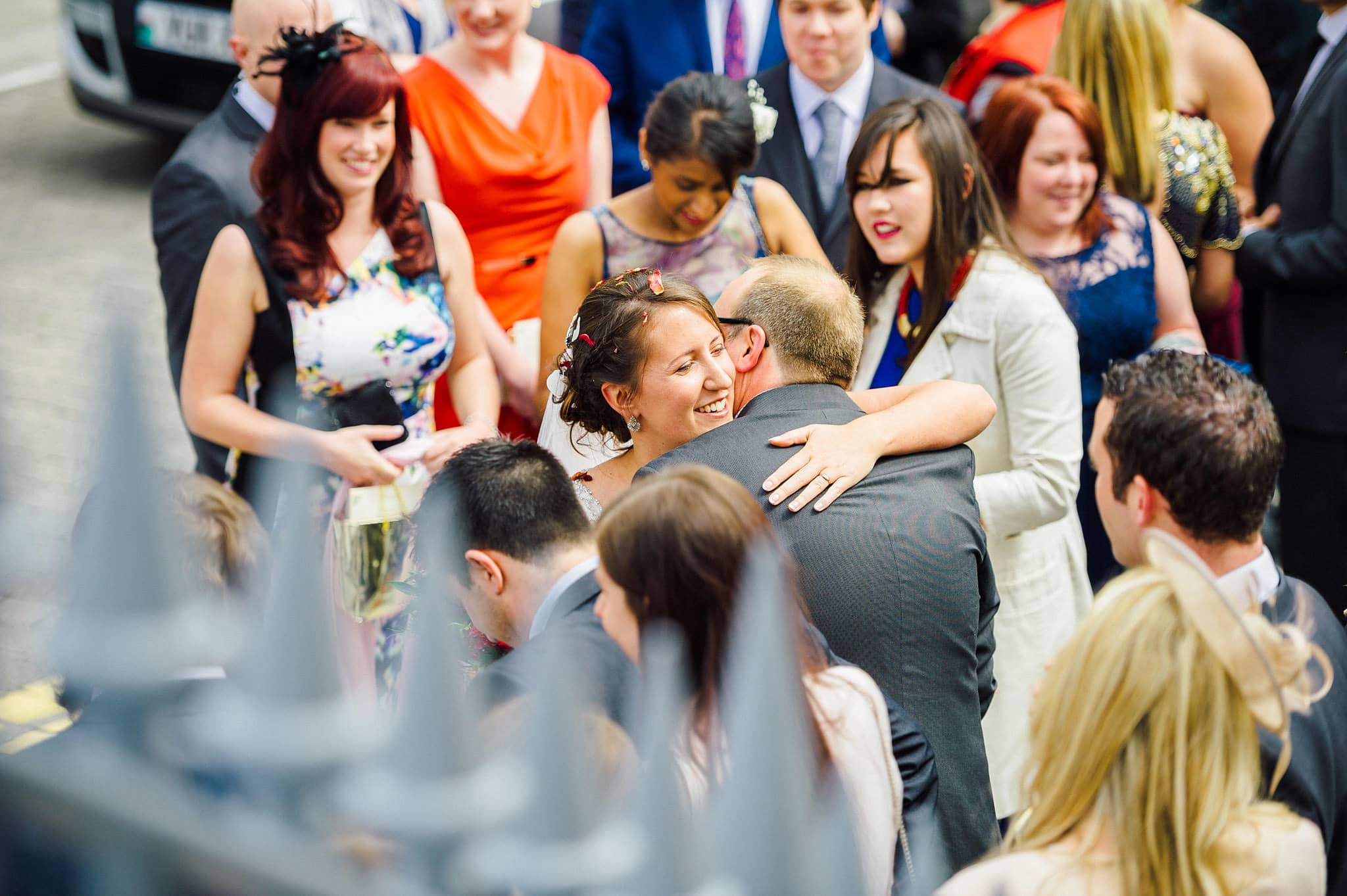 wedding-photographer-aberystwyth-wales (82)