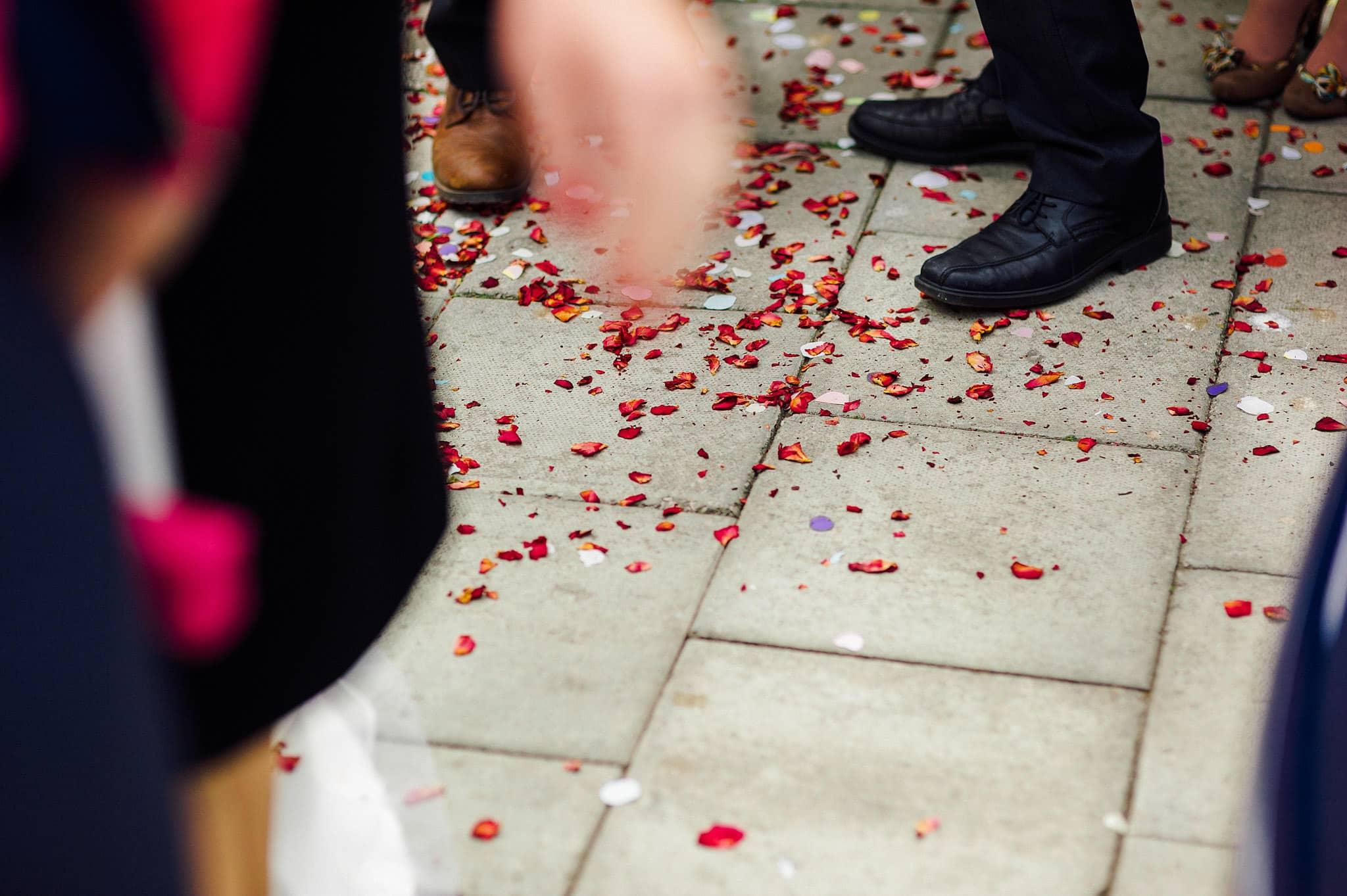 wedding-photographer-aberystwyth-wales (83)