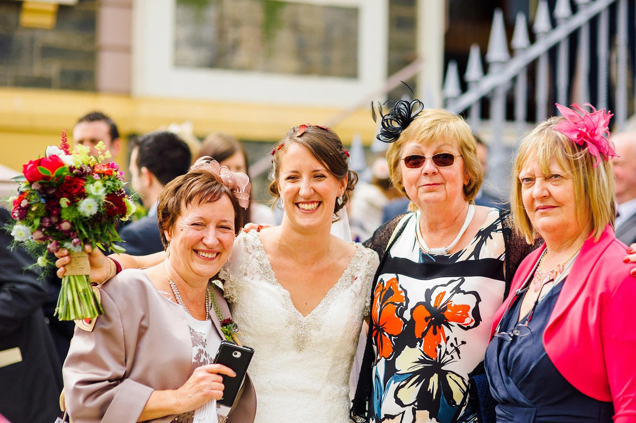 wedding-photographer-aberystwyth-wales (84)