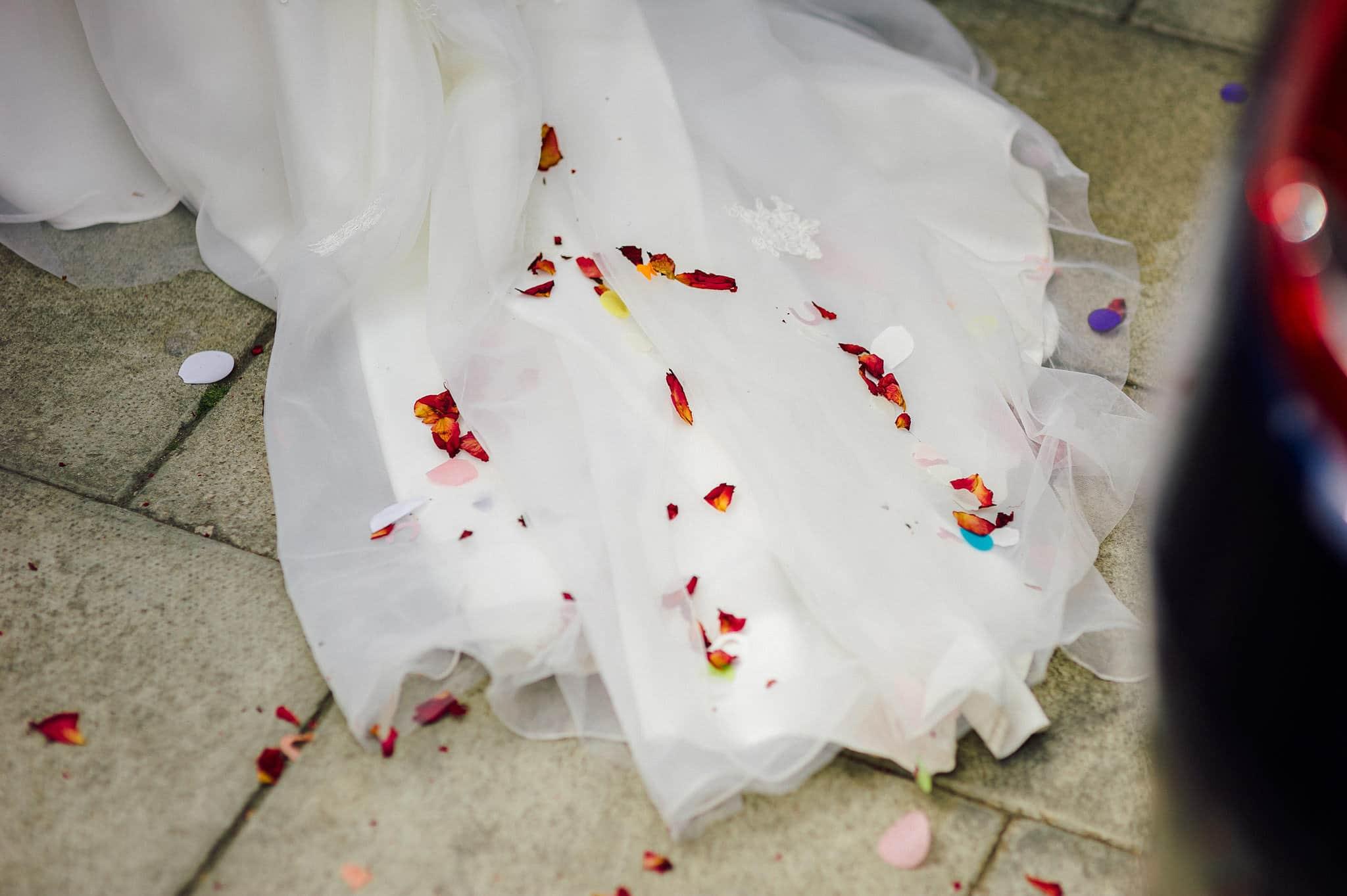 wedding-photographer-aberystwyth-wales (87)