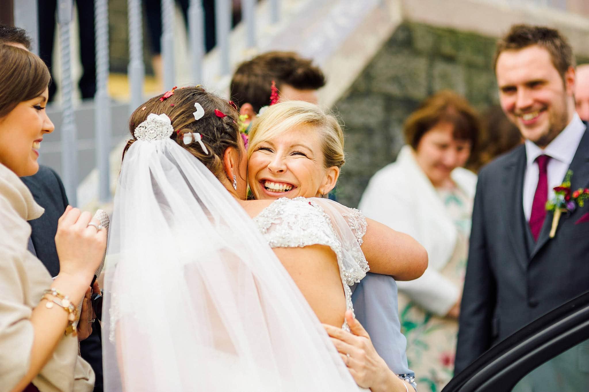 wedding-photographer-aberystwyth-wales (88)
