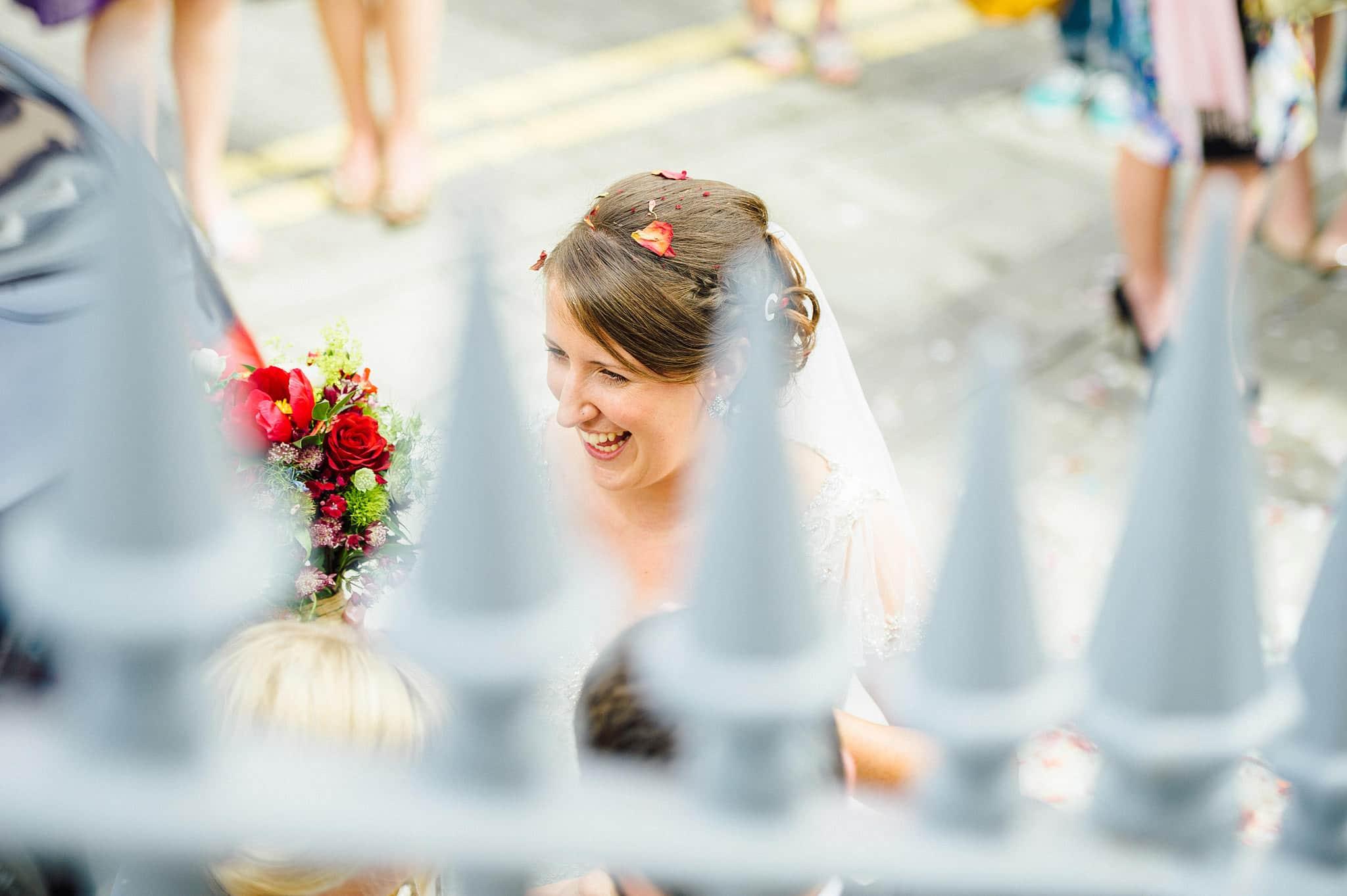 wedding-photographer-aberystwyth-wales (89)