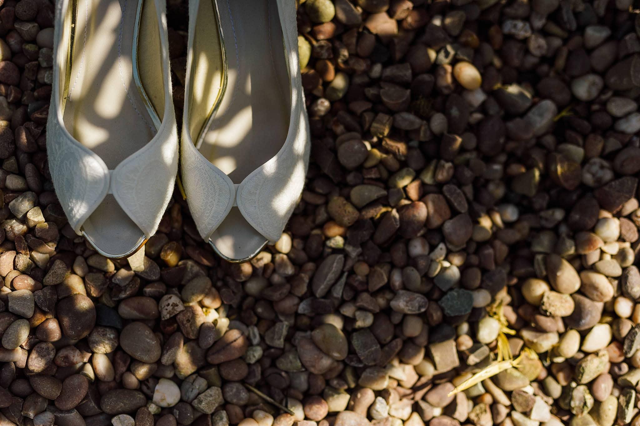 wedding-photographer-aberystwyth-wales (9)