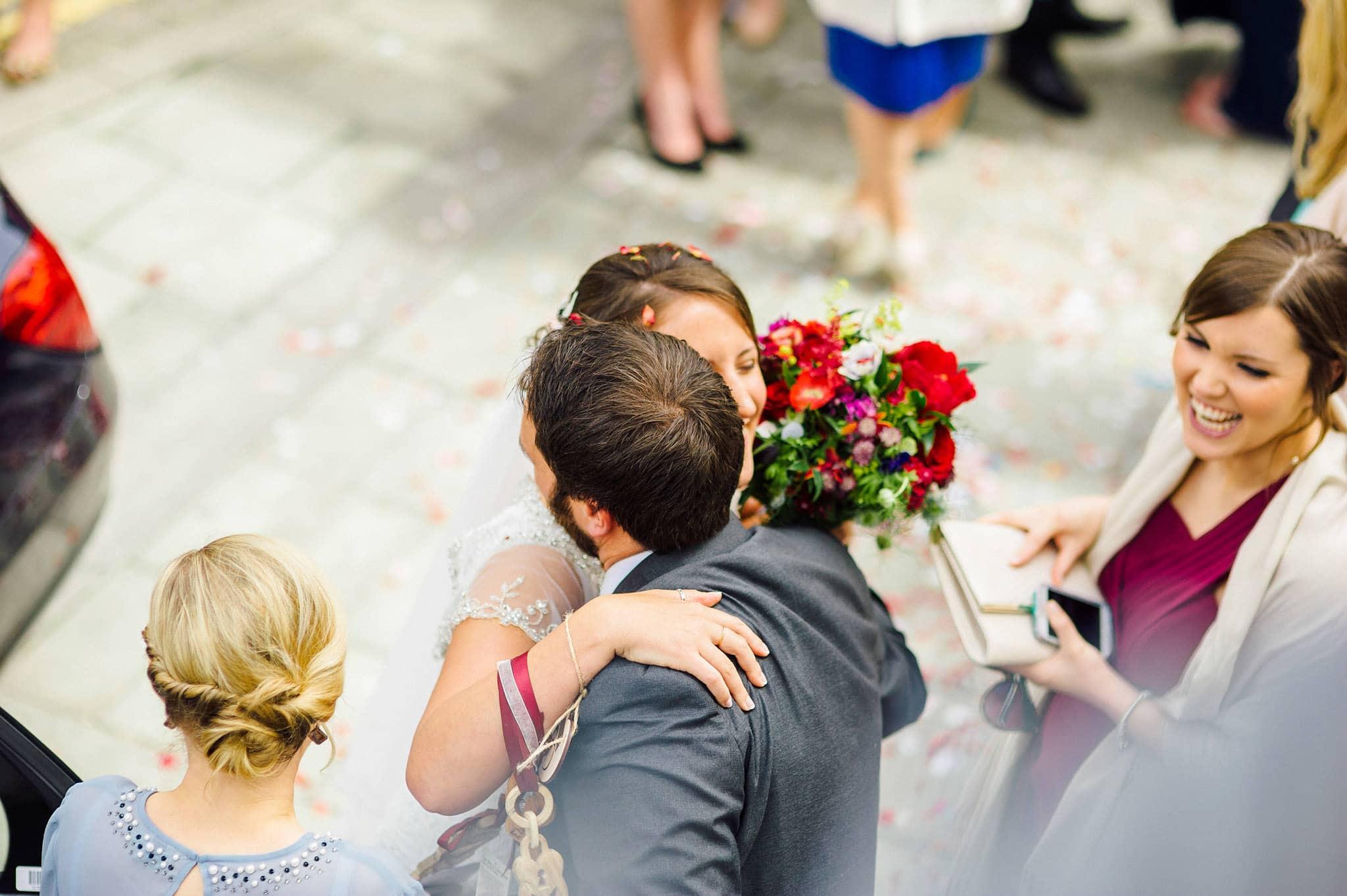 wedding-photographer-aberystwyth-wales (90)