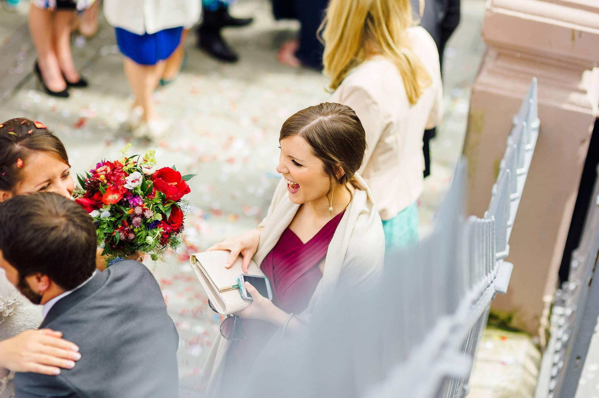 wedding-photographer-aberystwyth-wales (91)