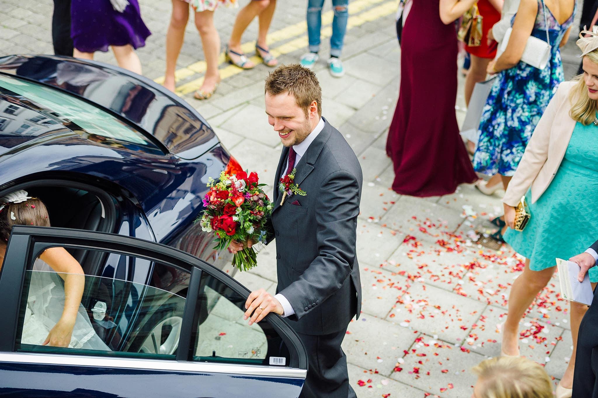 wedding-photographer-aberystwyth-wales (95)