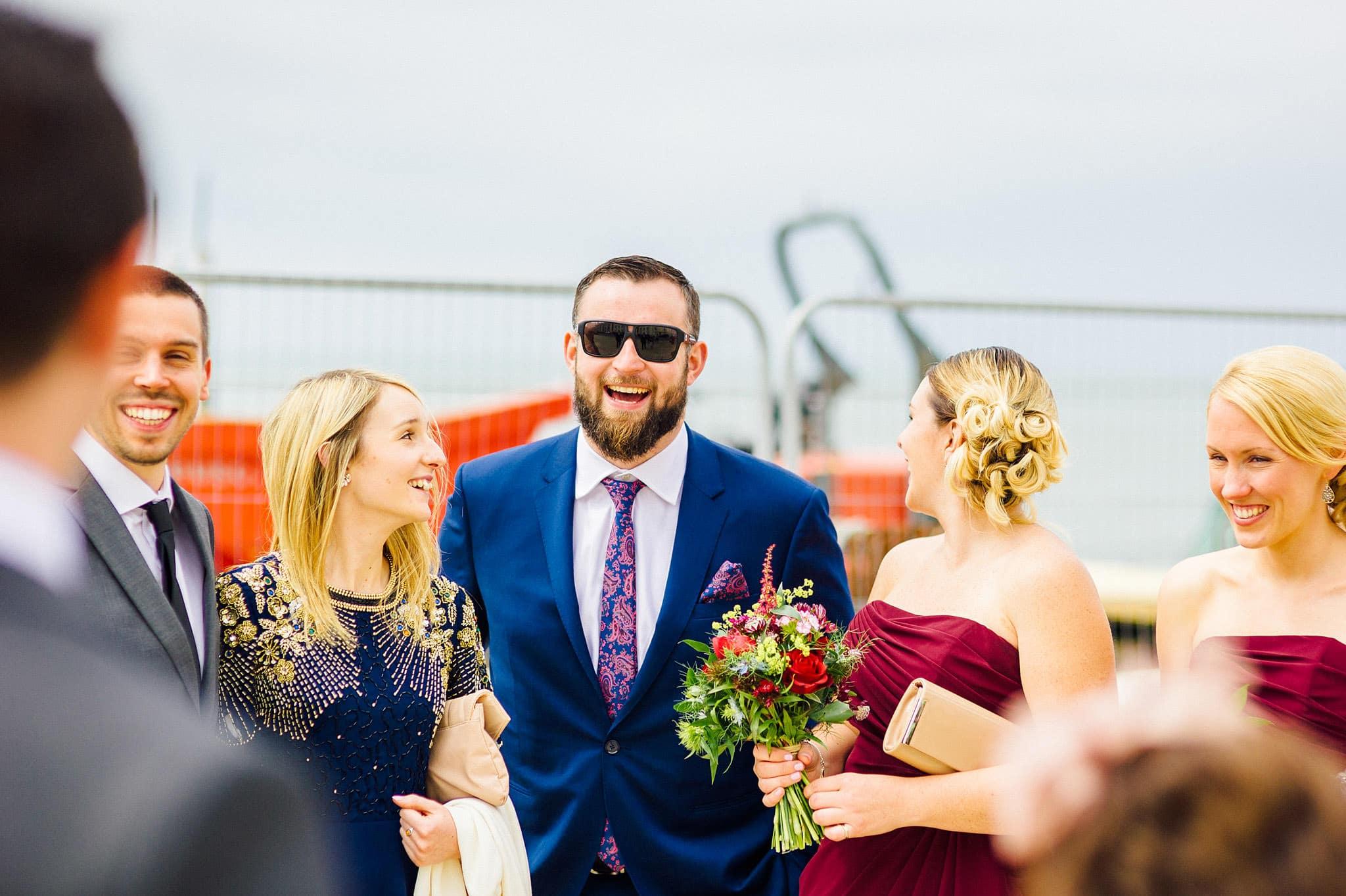 wedding-photographer-aberystwyth-wales (98)