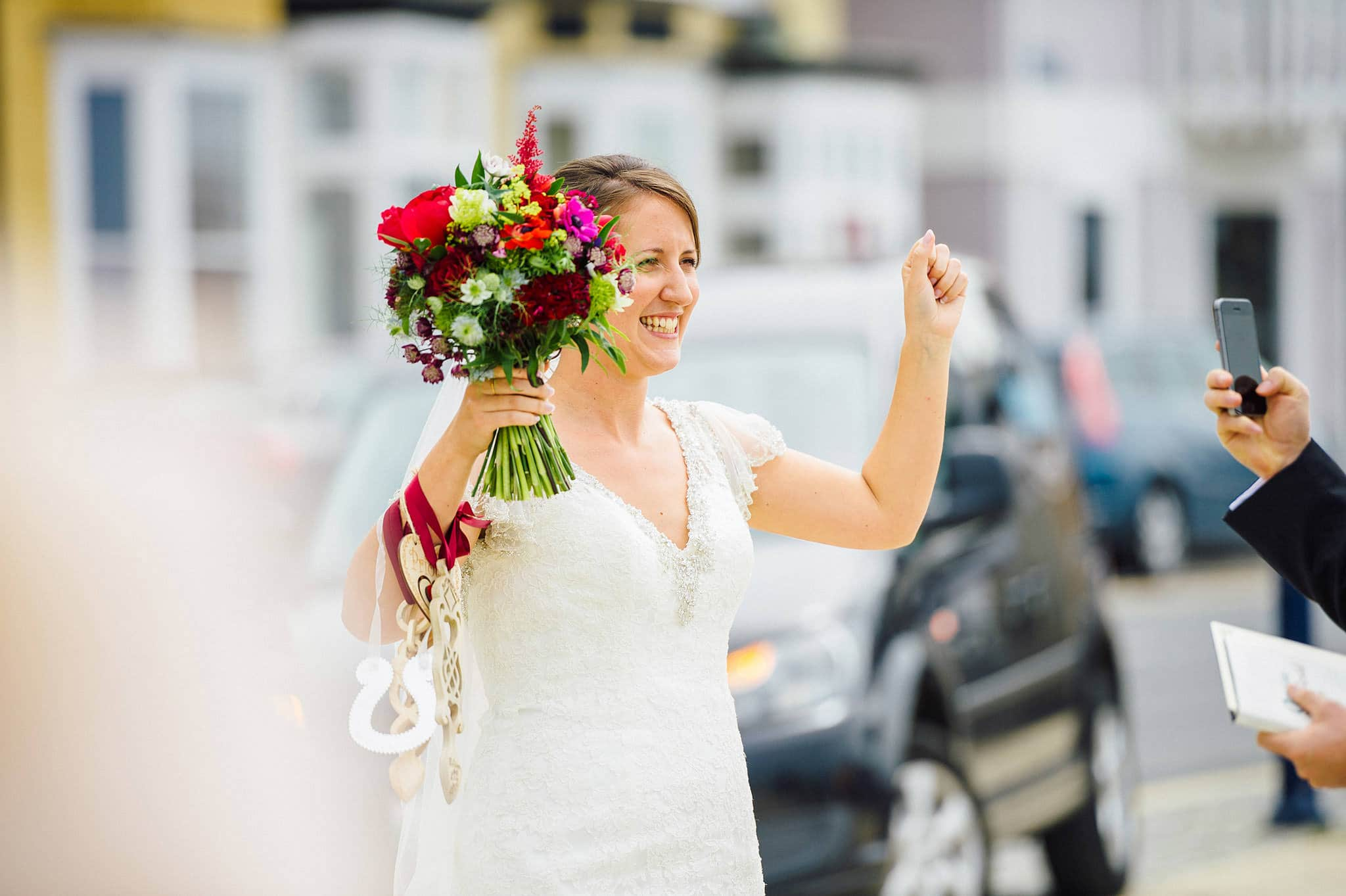 wedding-photographer-aberystwyth-wales (99)