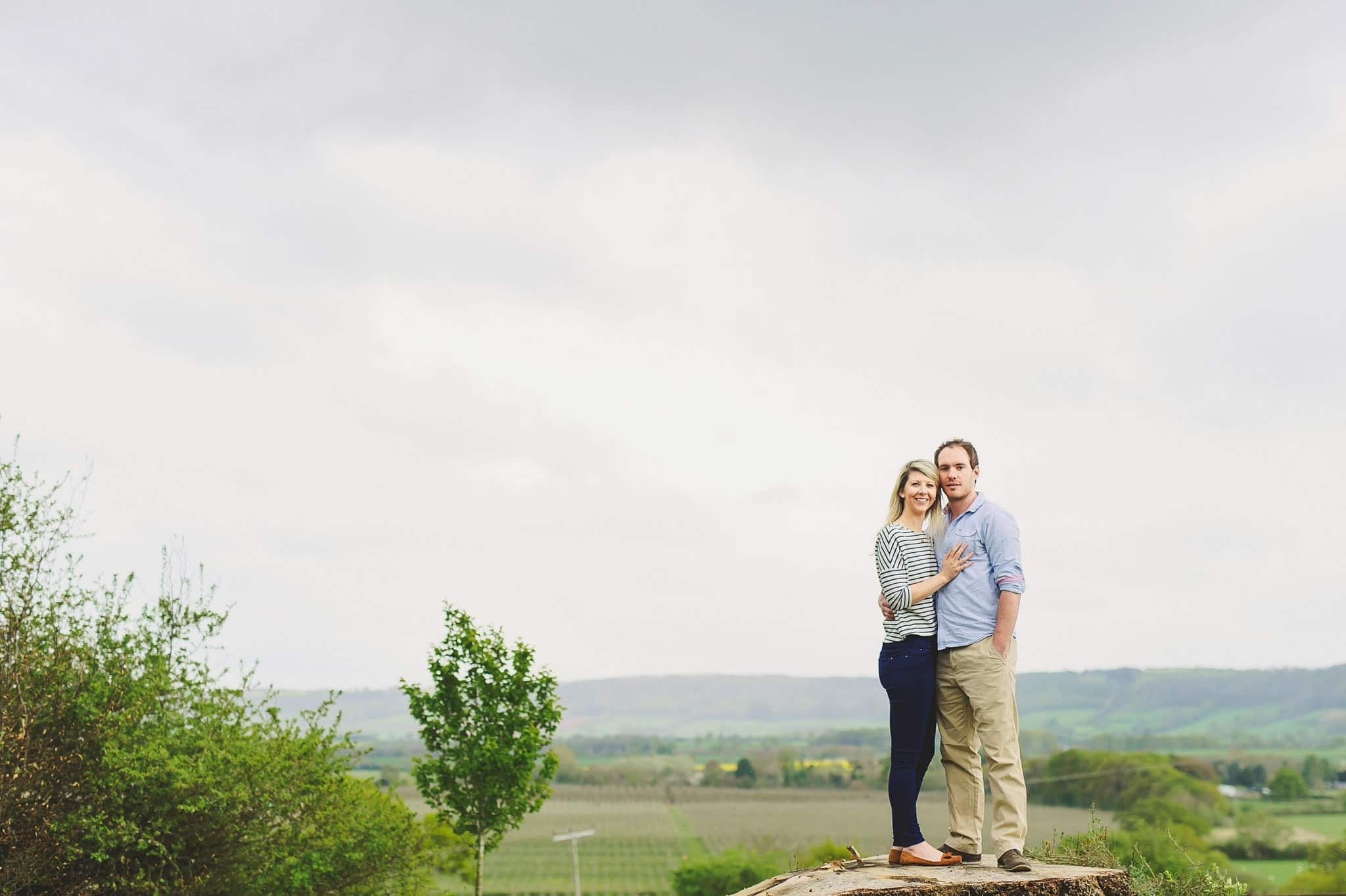 wedding-photographer-worcestershire (29)