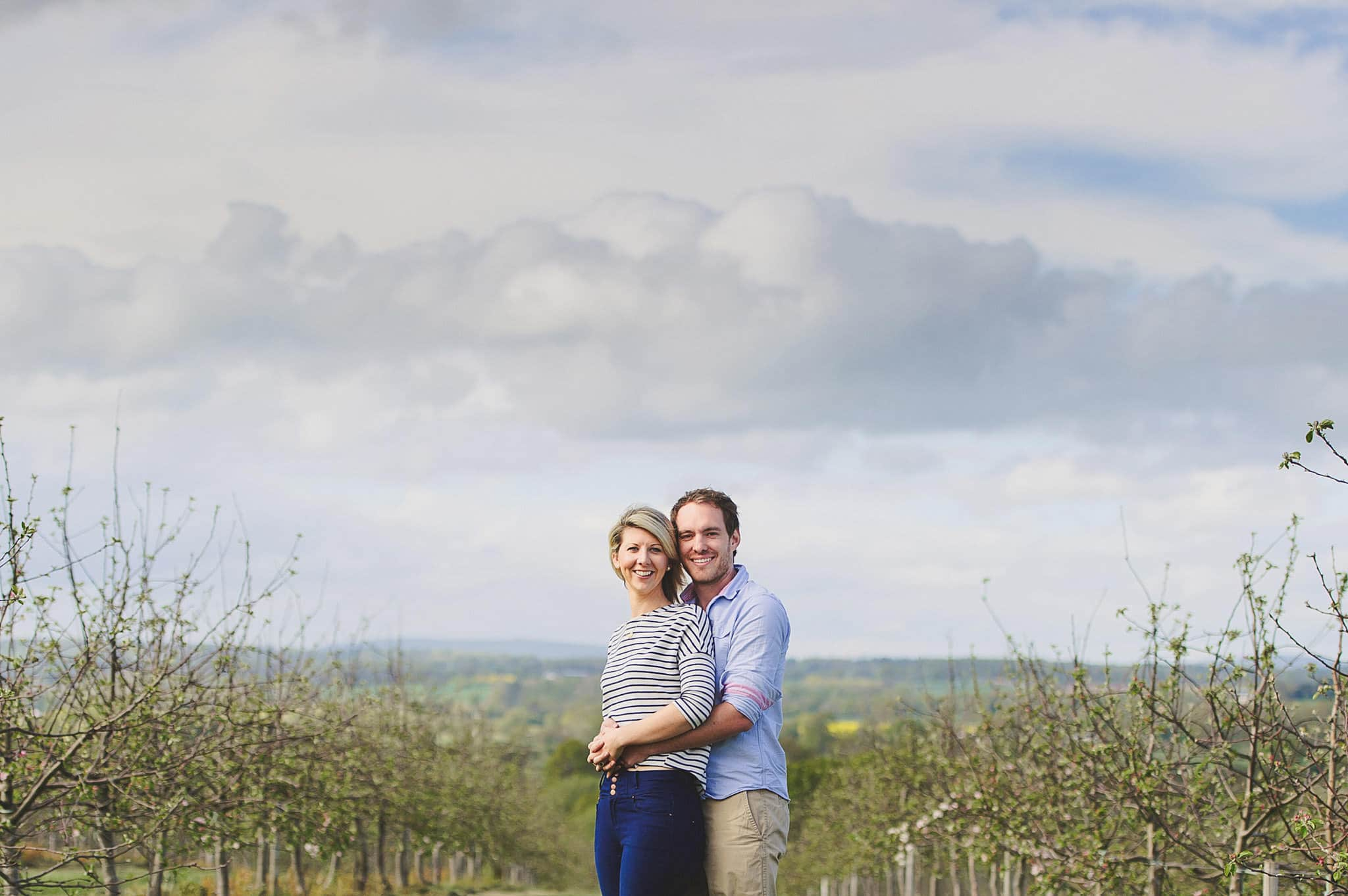 wedding-photographer-worcestershire (8)