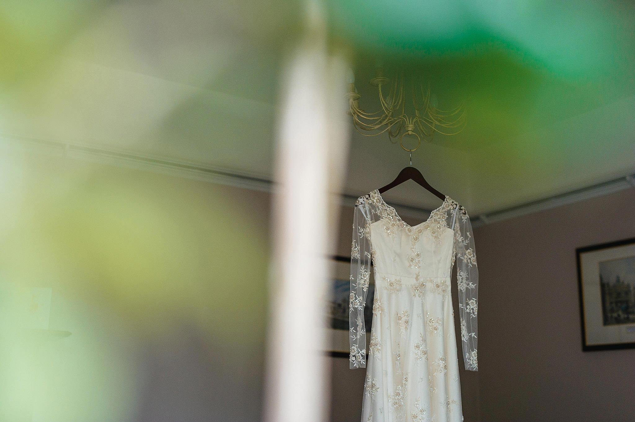 wedding-photographers-west-midlands (1)