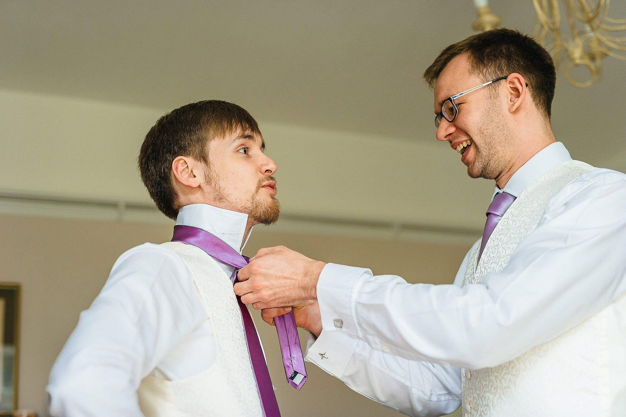 wedding-photographers-west-midlands (10)