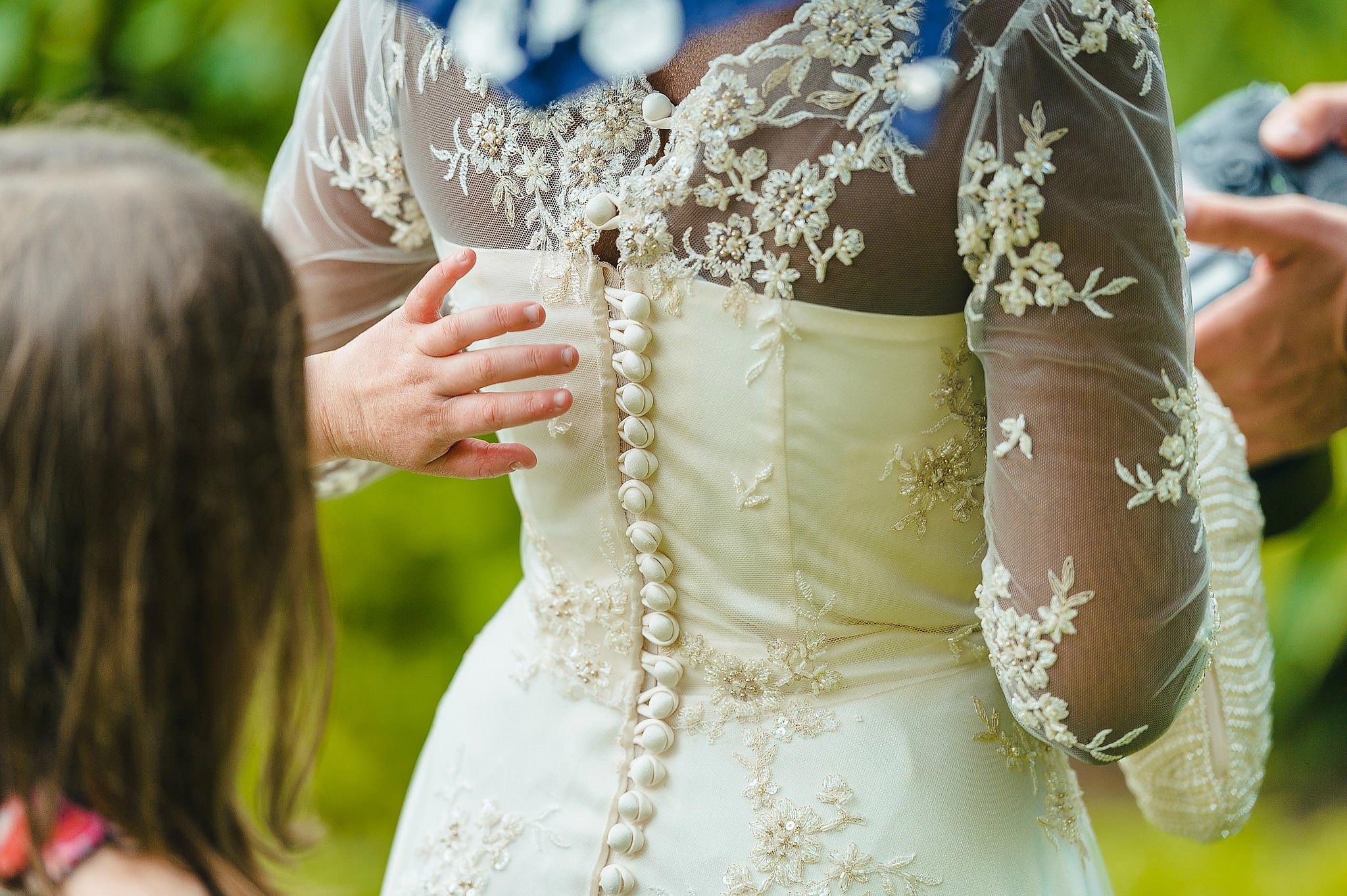 wedding-photographers-west-midlands (101)