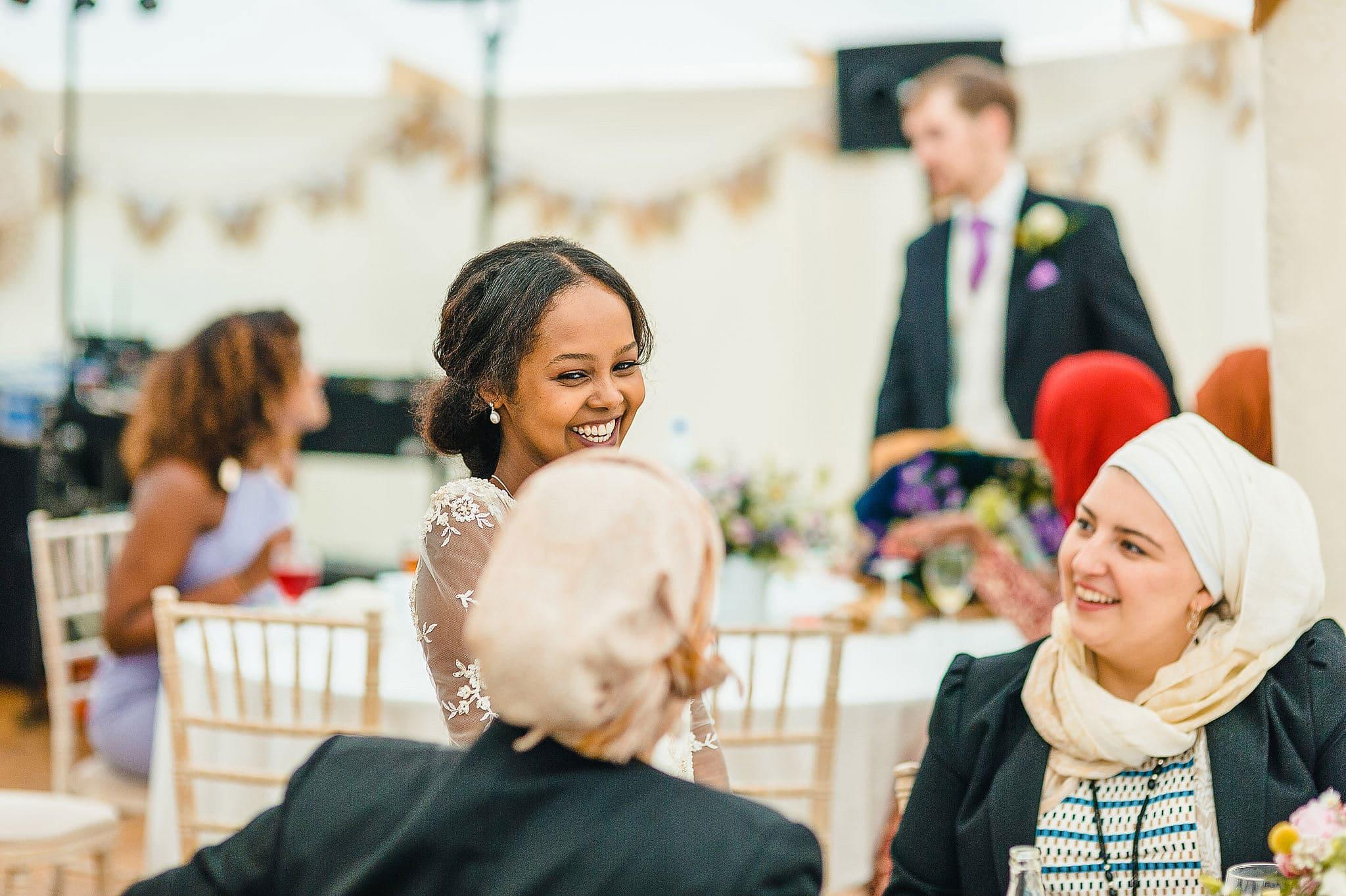 wedding-photographers-west-midlands (105)