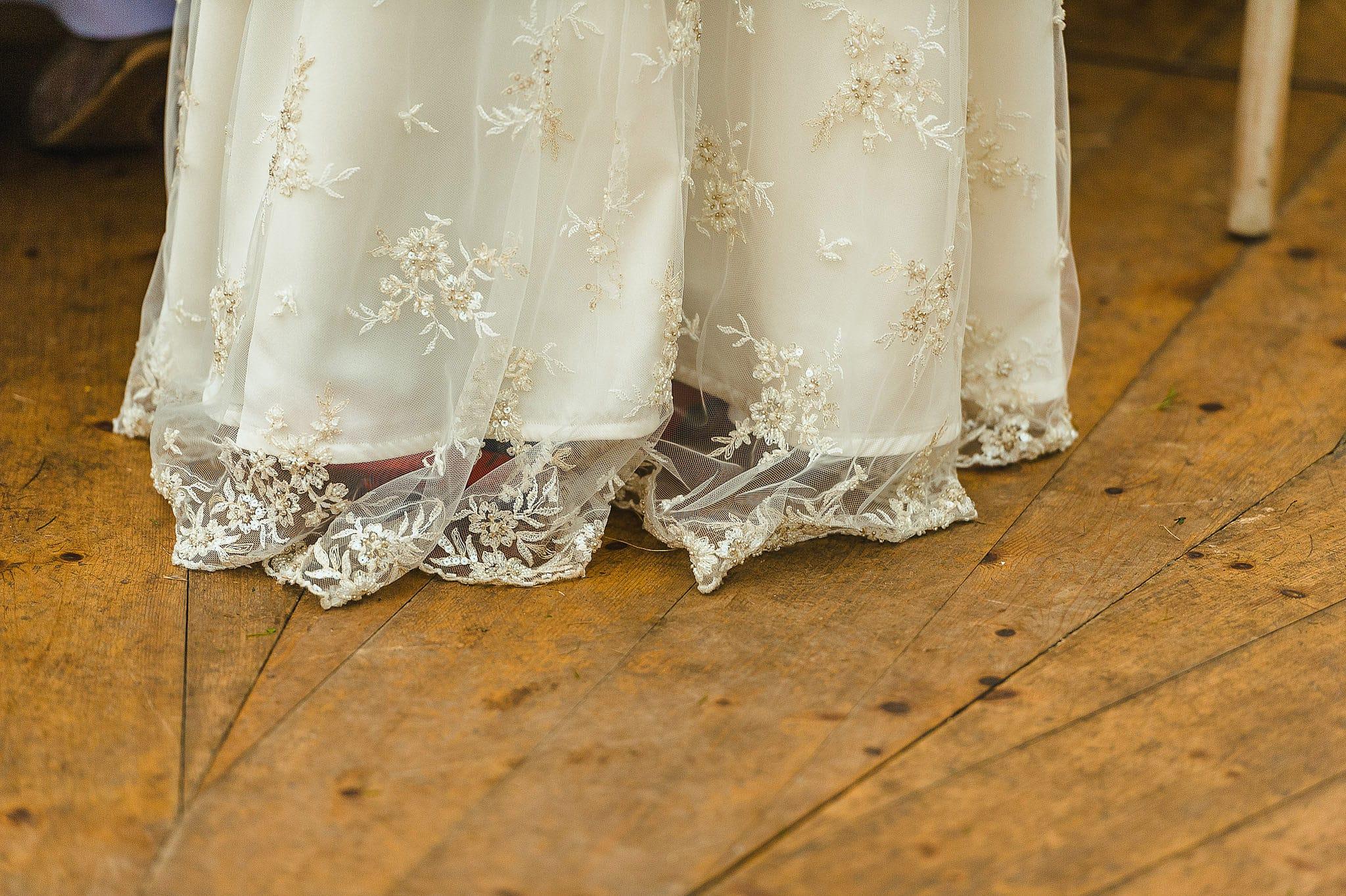 wedding-photographers-west-midlands (106)