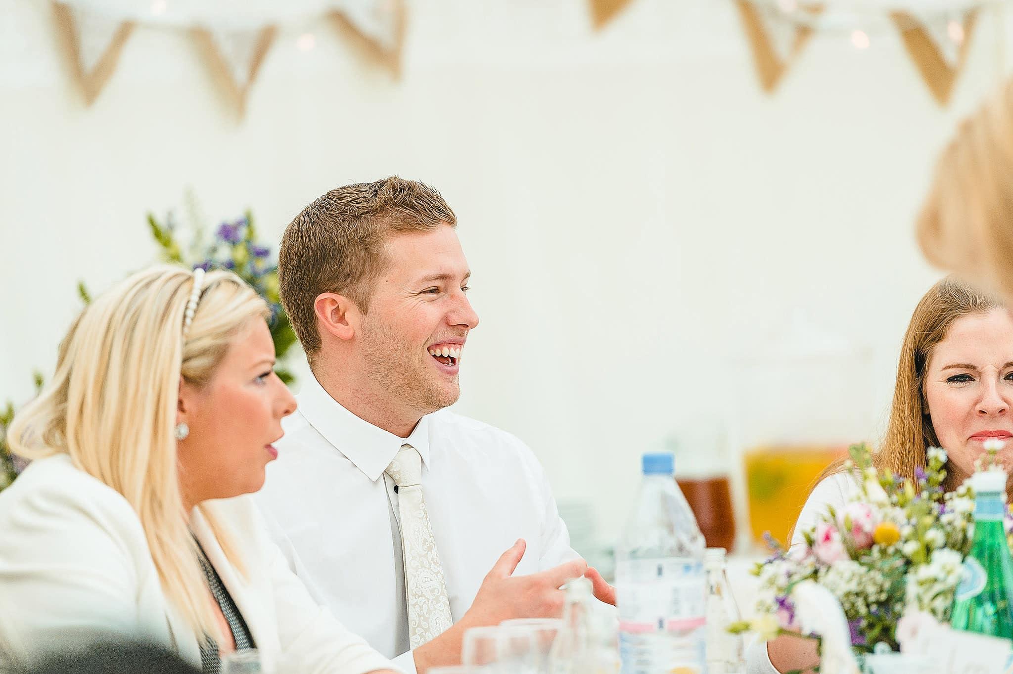 wedding-photographers-west-midlands (113)
