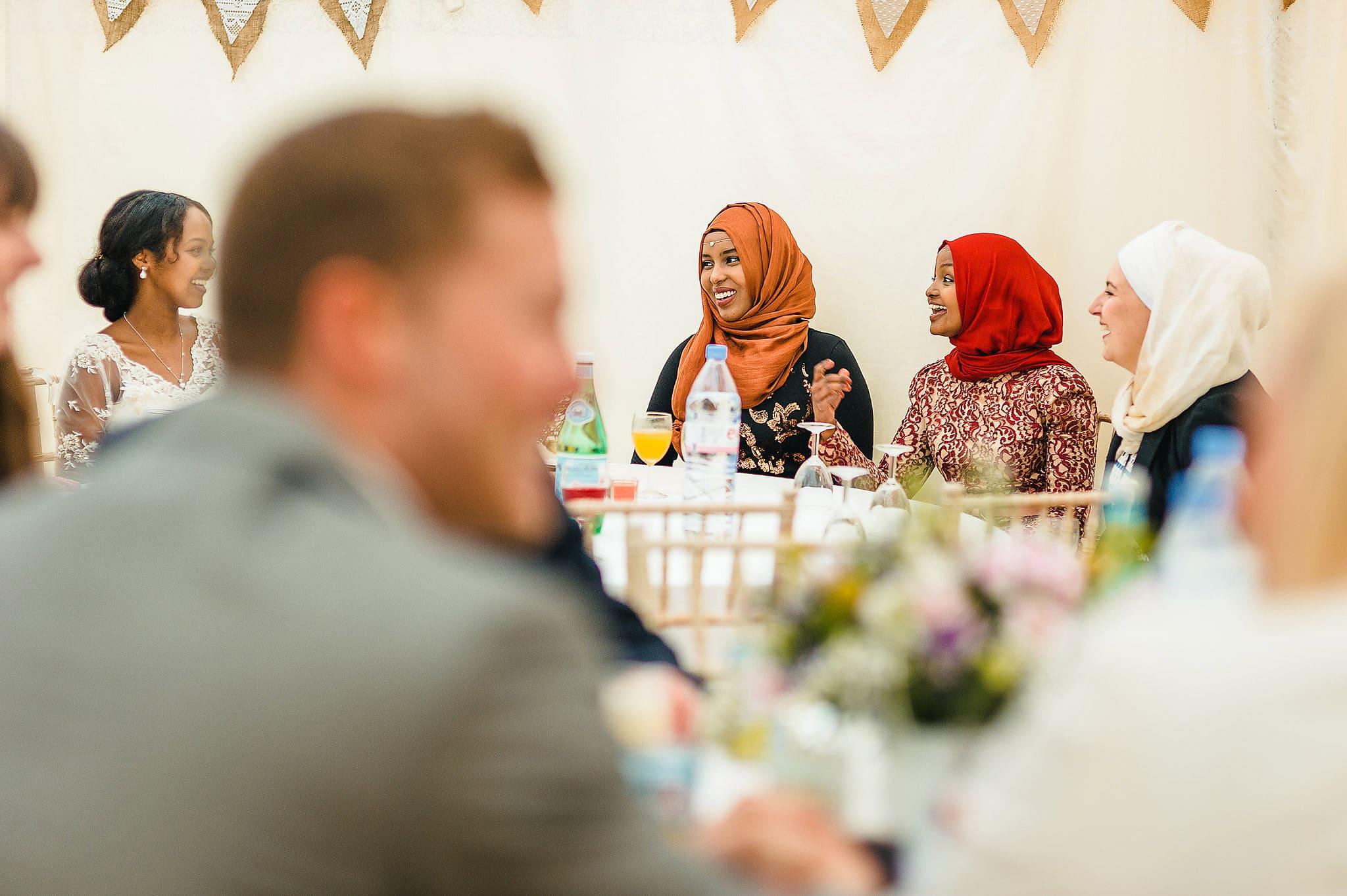 wedding-photographers-west-midlands (114)