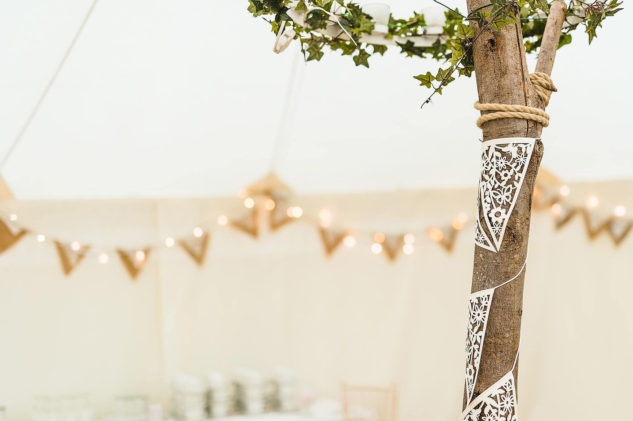 wedding-photographers-west-midlands (115)