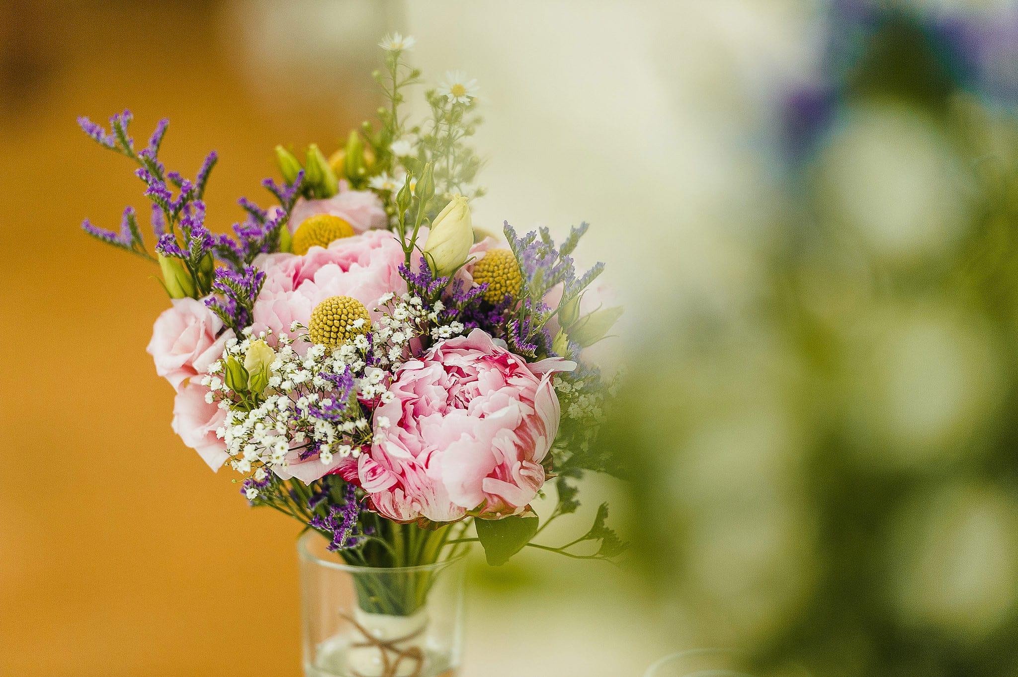 wedding-photographers-west-midlands (117)