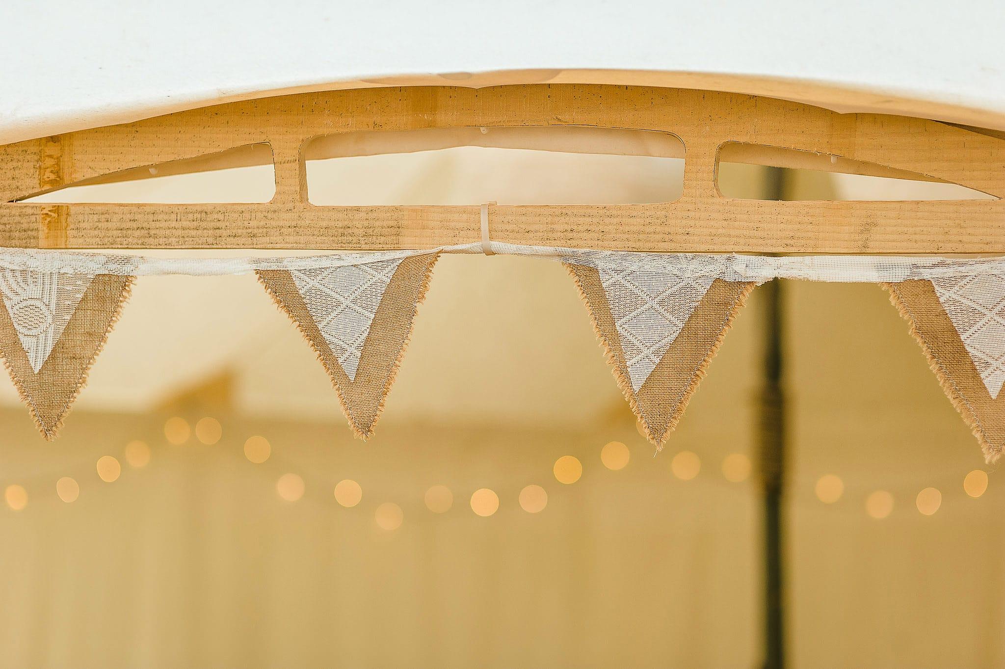 wedding-photographers-west-midlands (118)