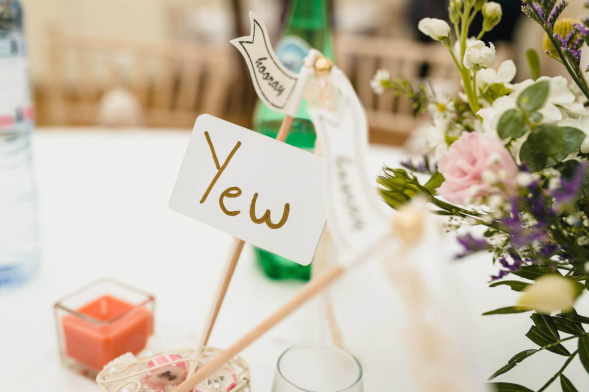 wedding-photographers-west-midlands (119)