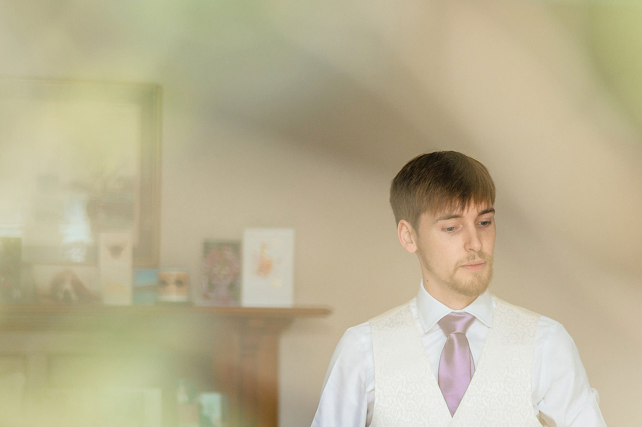 wedding-photographers-west-midlands (12)