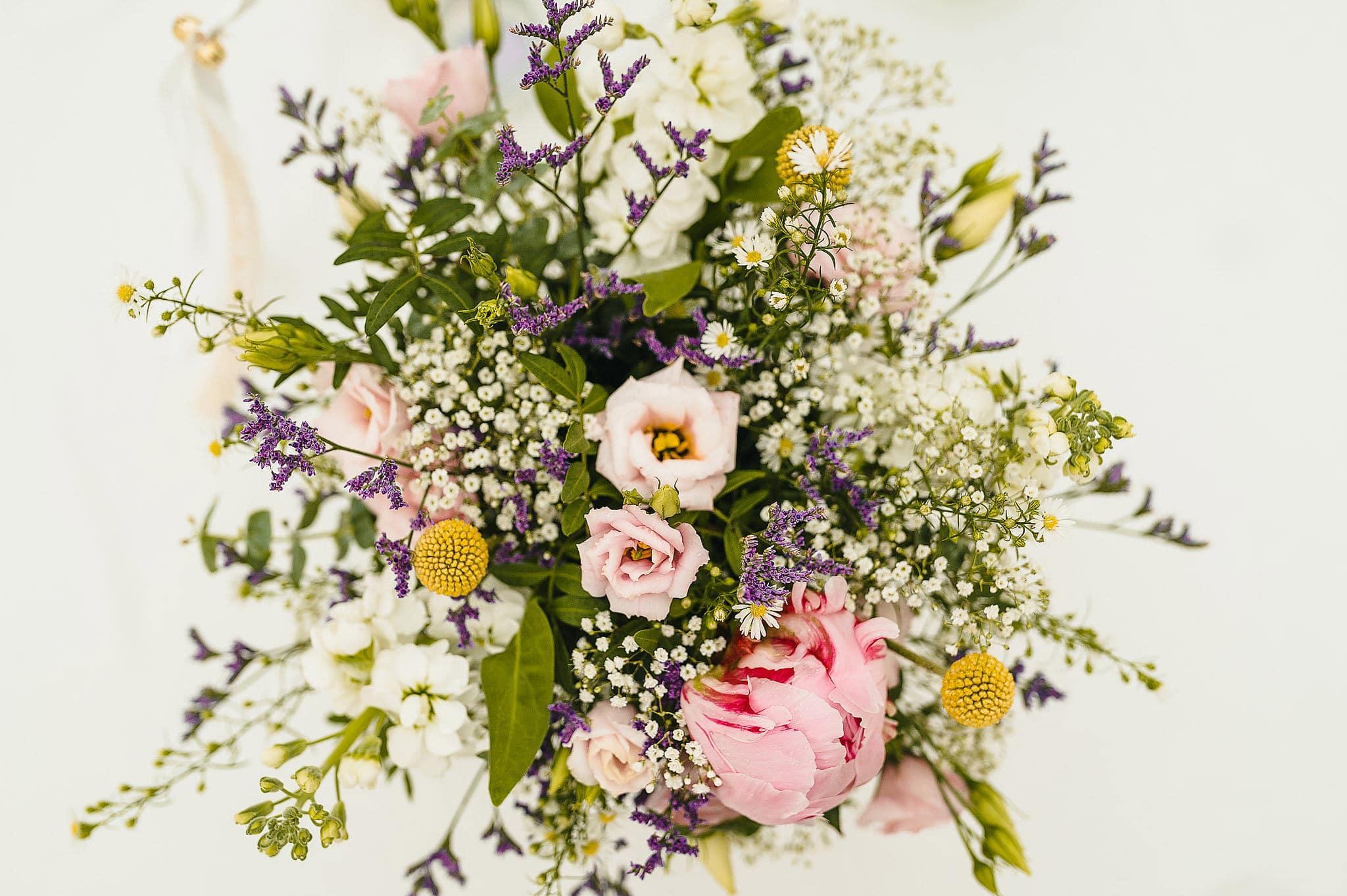wedding-photographers-west-midlands (120)