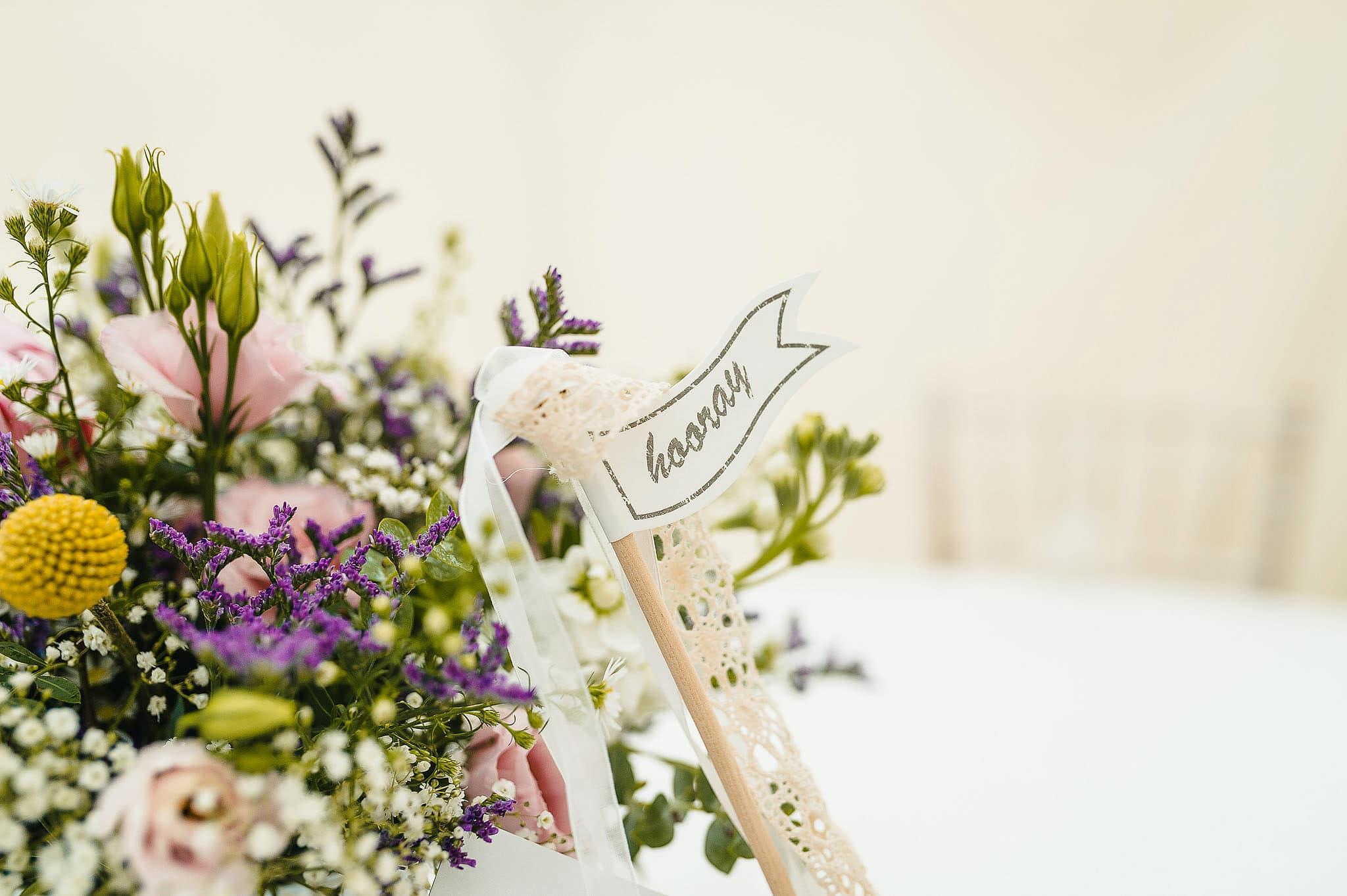 wedding-photographers-west-midlands (121)