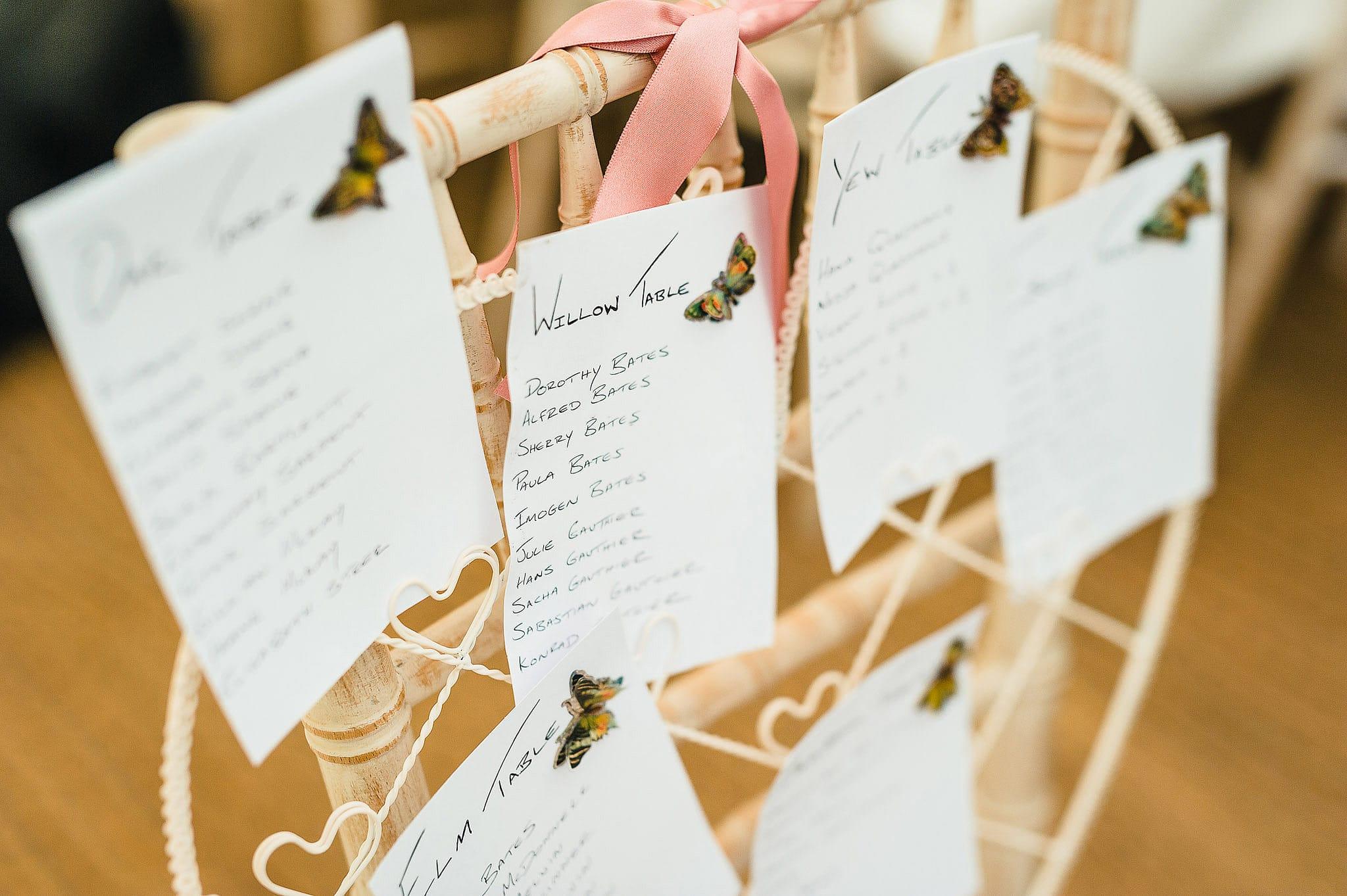 wedding-photographers-west-midlands (123)