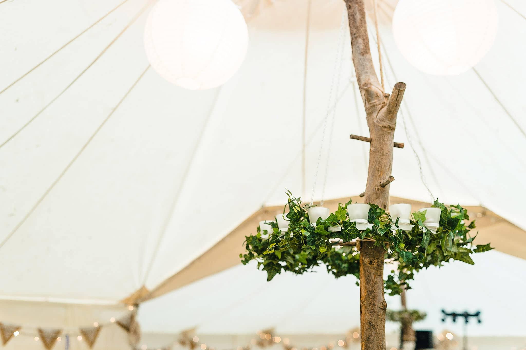 wedding-photographers-west-midlands (124)