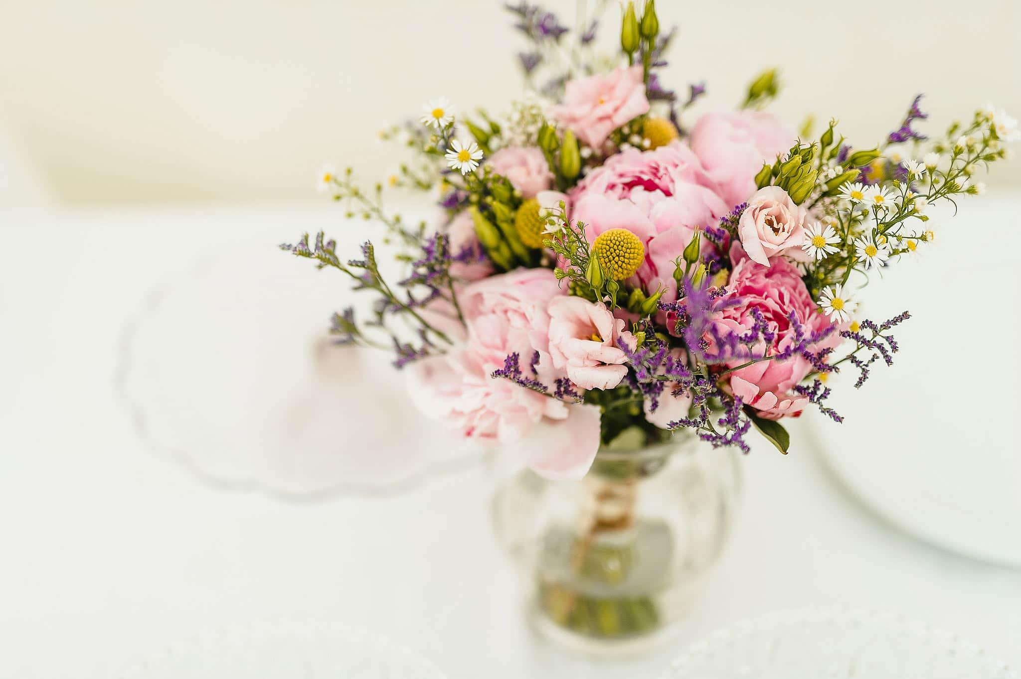wedding-photographers-west-midlands (126)